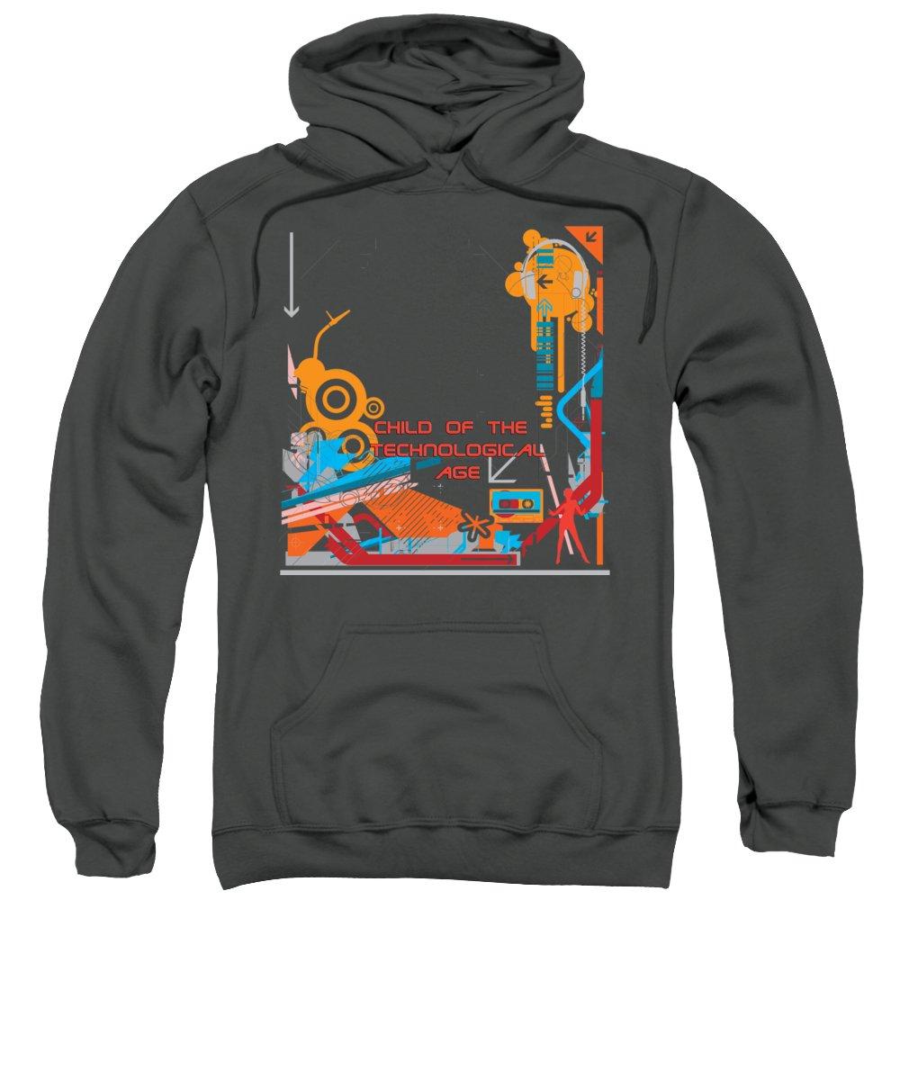 Condo Sweatshirts