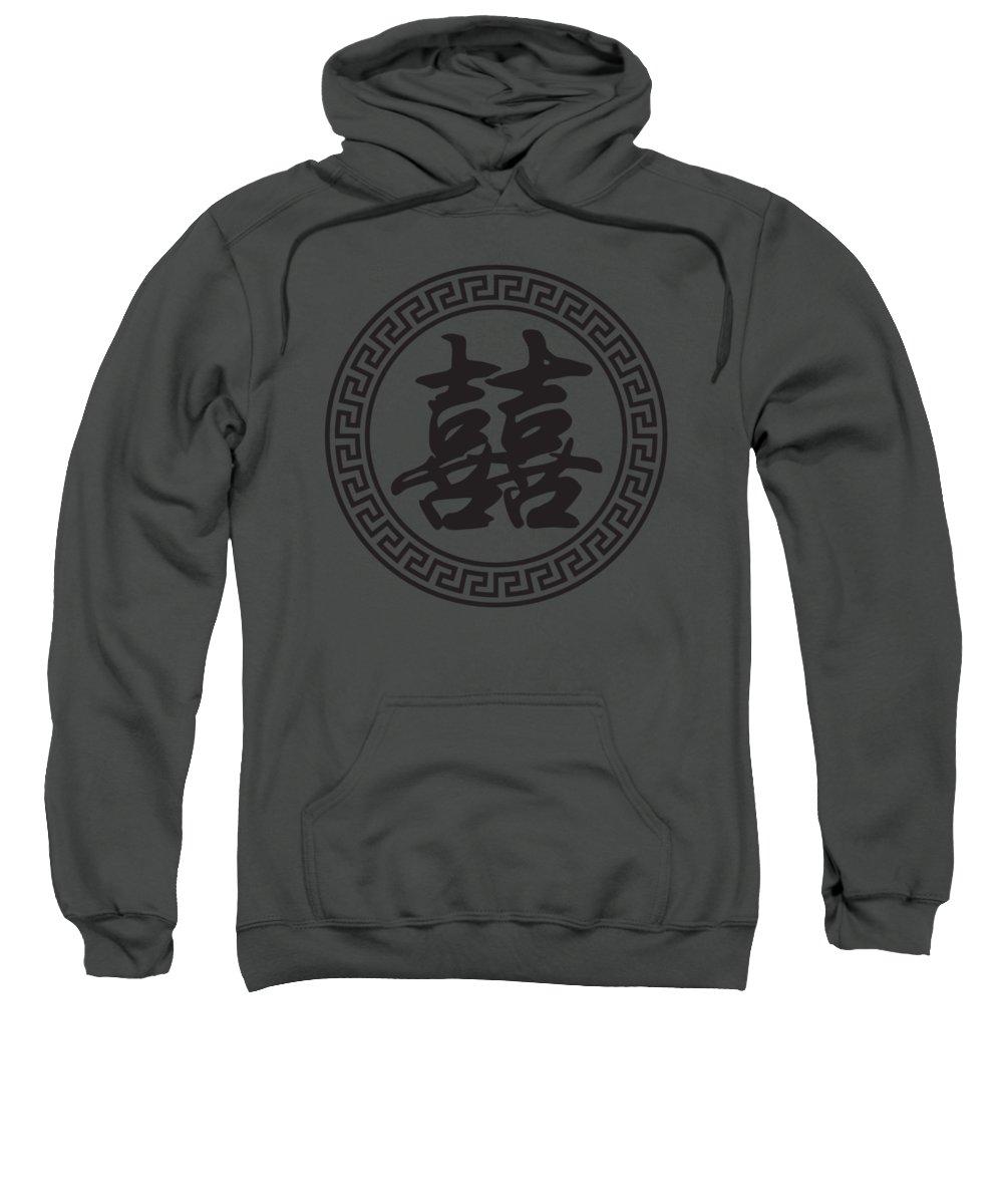 Ink Sweatshirts