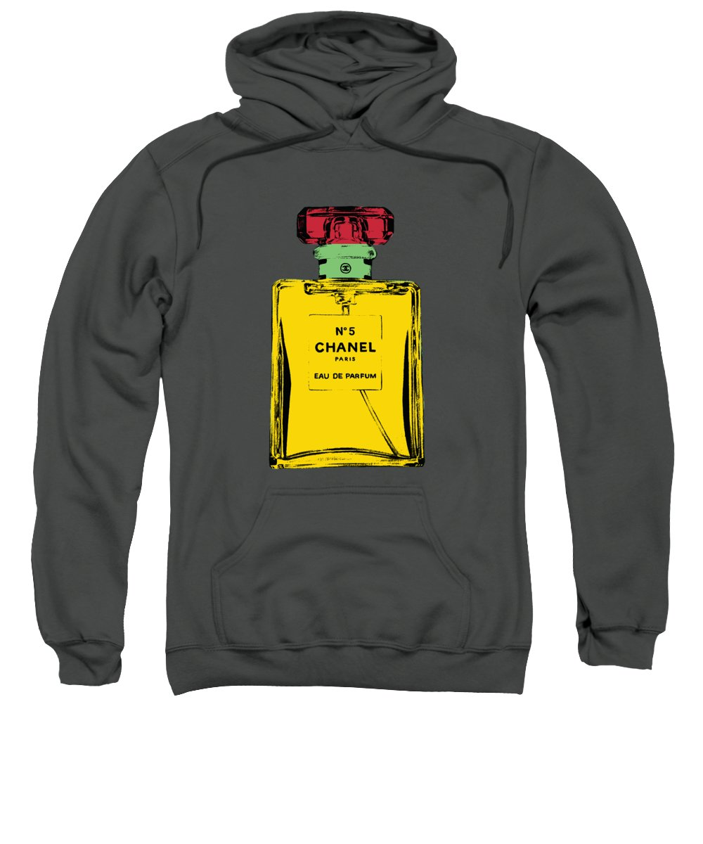 work Photographs Hooded Sweatshirts T-Shirts