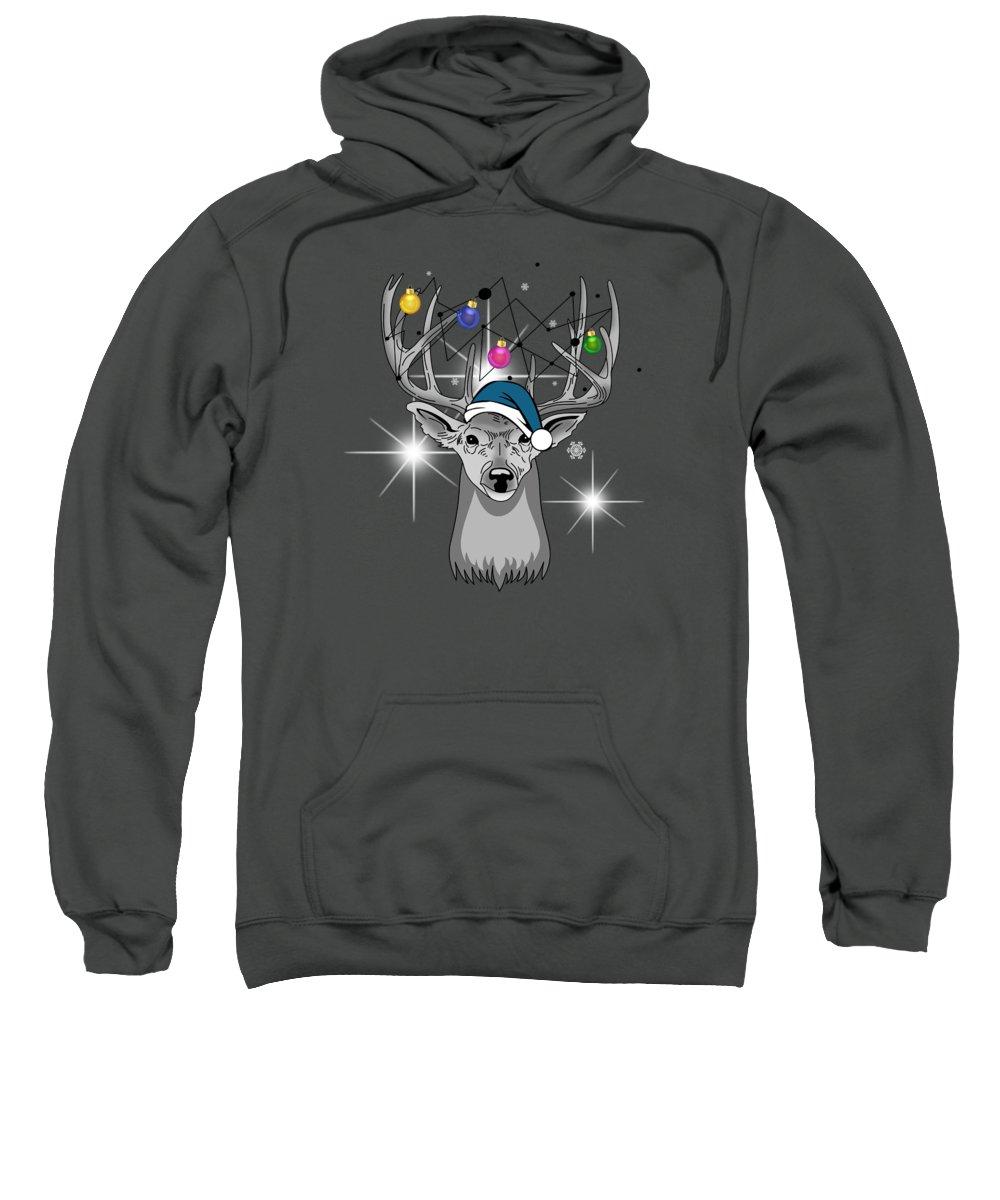 Post Sweatshirts
