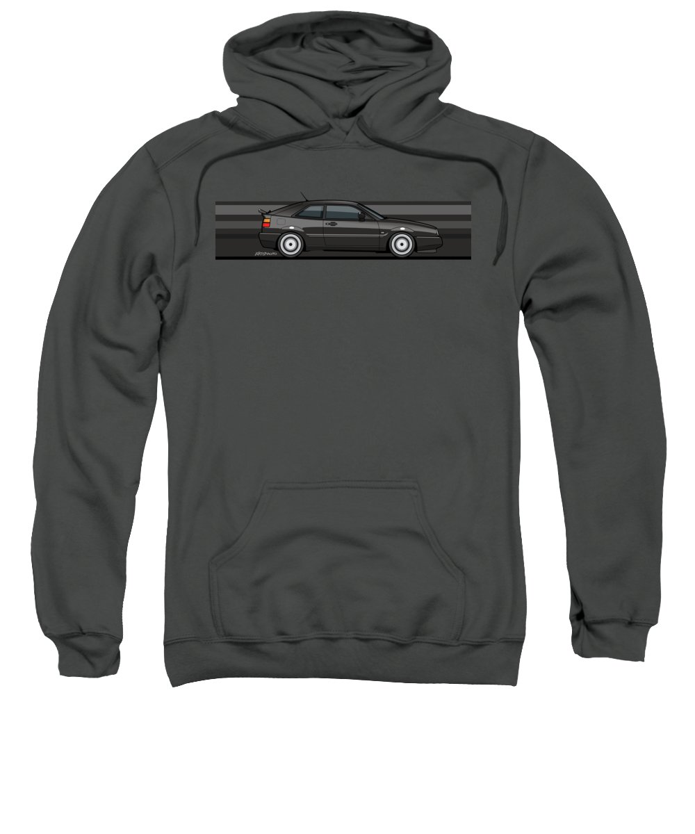 Ride Sweatshirts