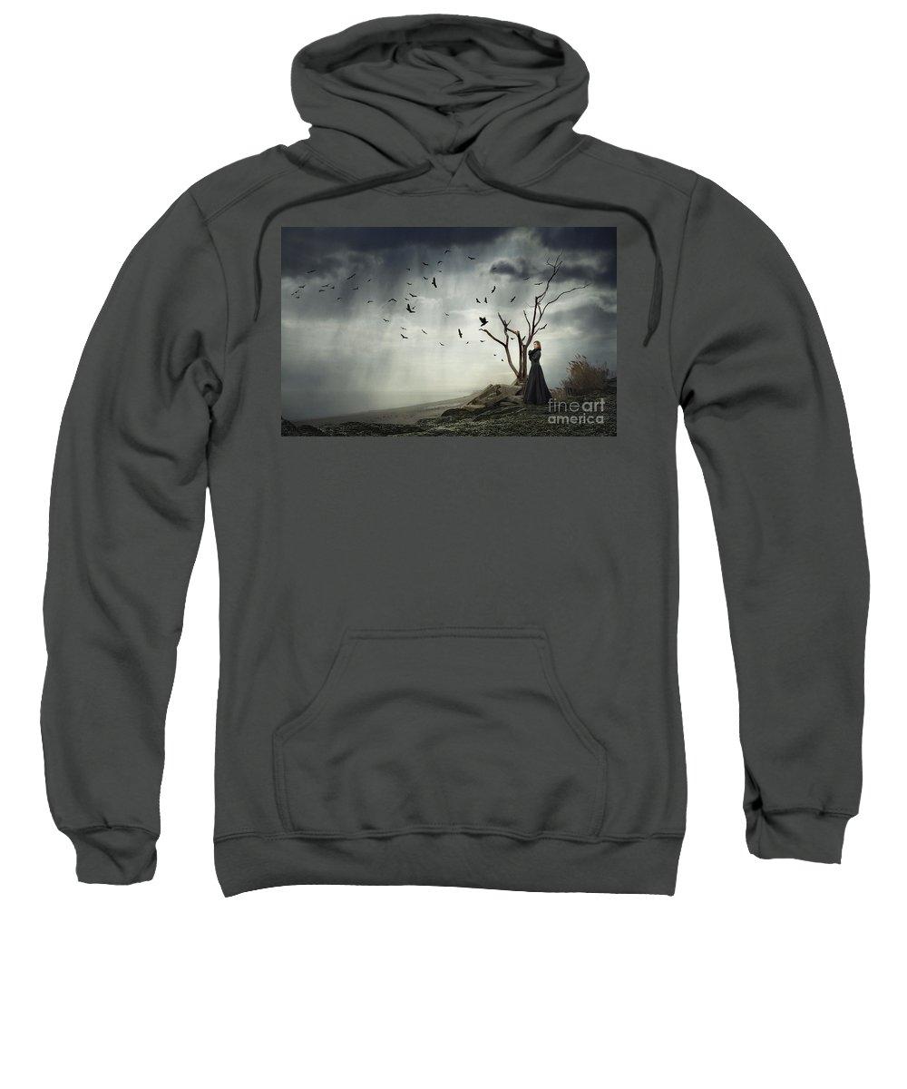 Brunch Sweatshirts