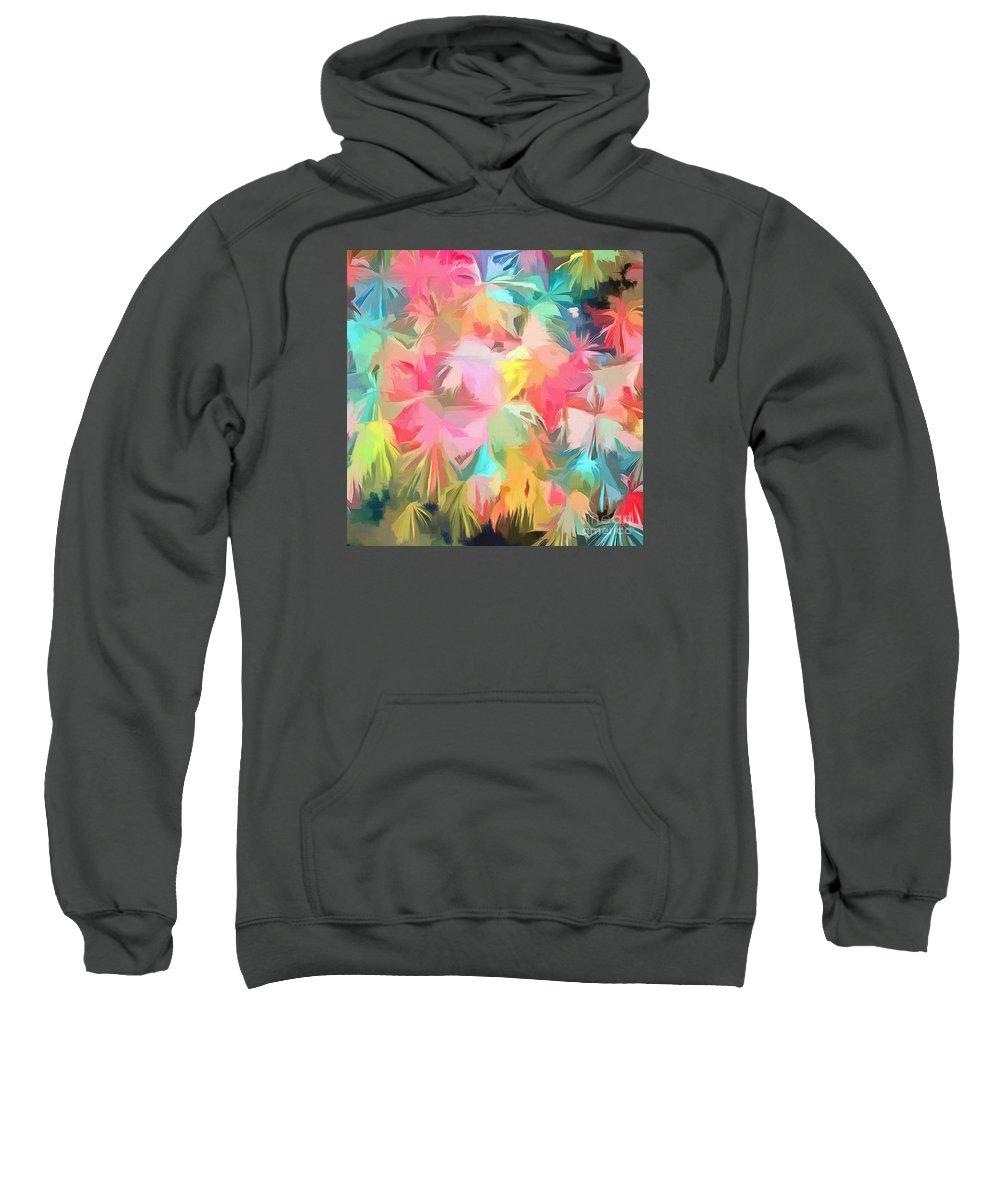 Coldplay Hooded Sweatshirts T-Shirts