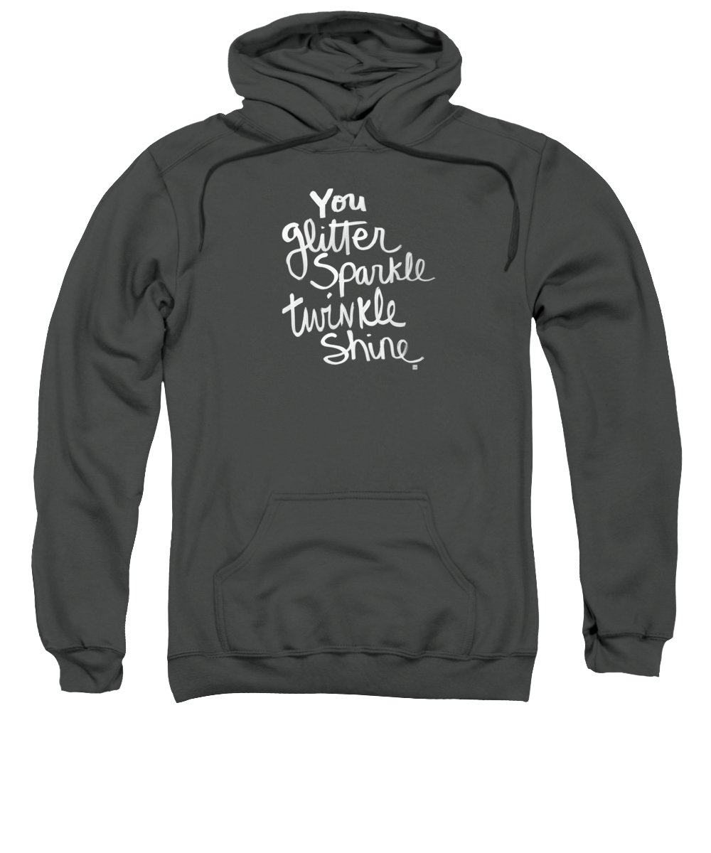 Sister Hooded Sweatshirts T-Shirts