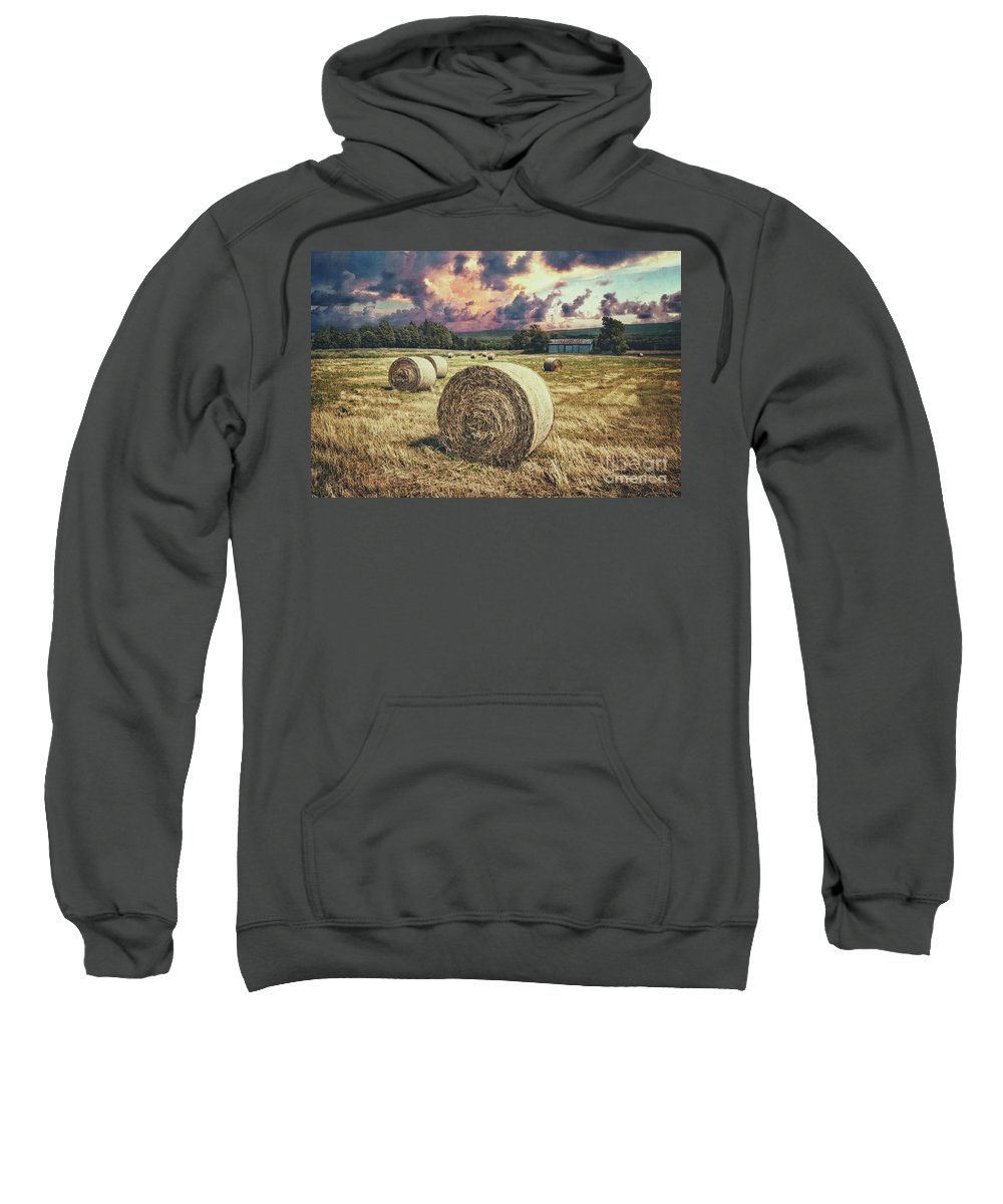Catskills Photographs Hooded Sweatshirts T-Shirts