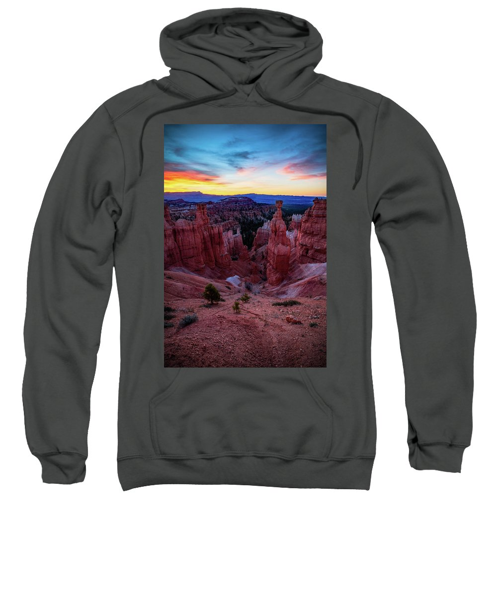 Astro Photographs Hooded Sweatshirts T-Shirts