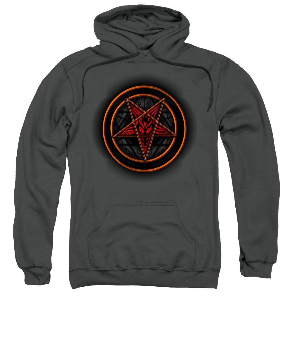 Mythology Sweatshirts