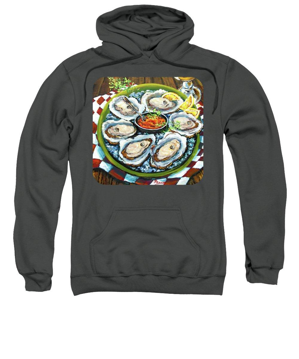 Still Life Hooded Sweatshirts T-Shirts