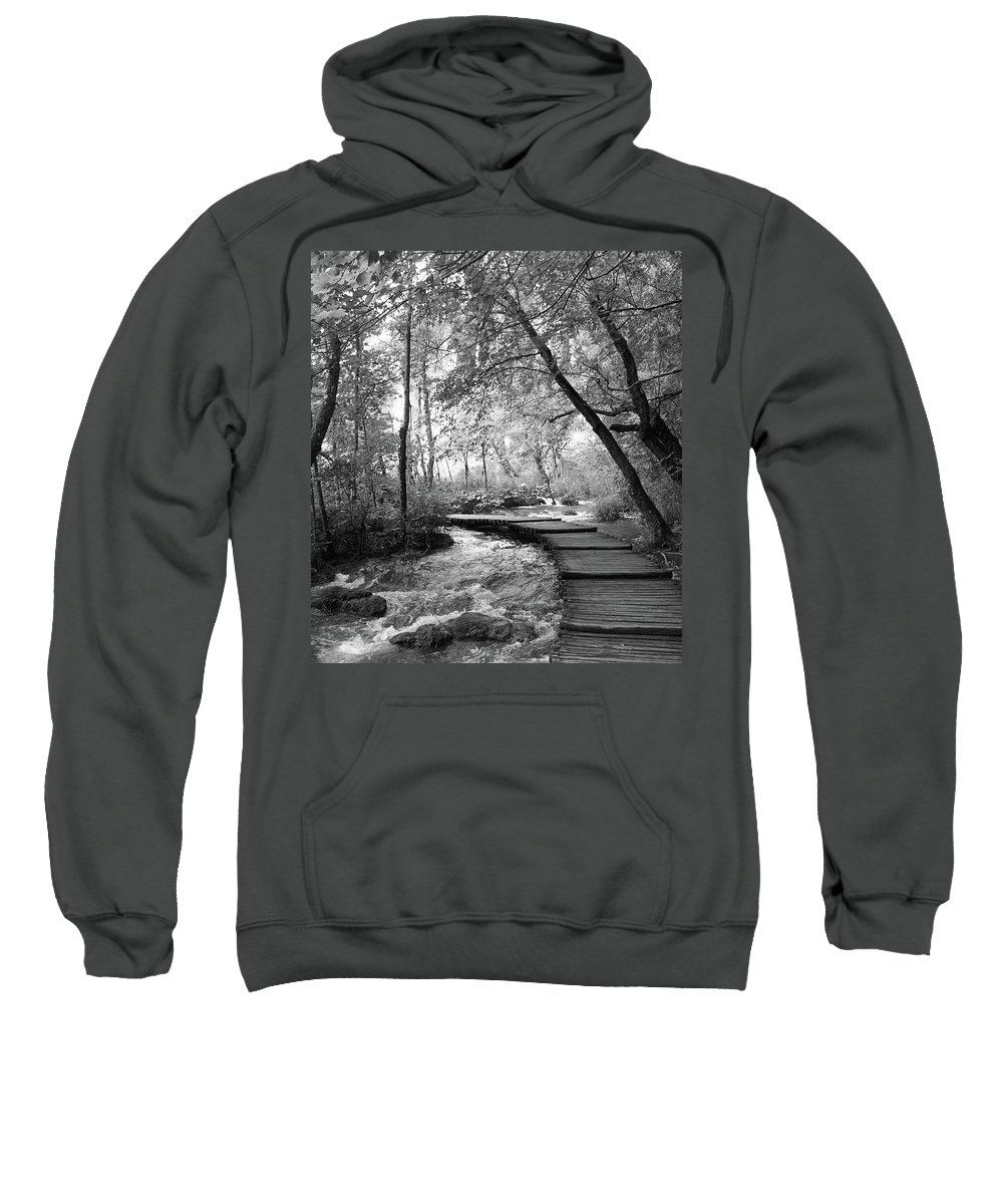 Travelpics Hooded Sweatshirts T-Shirts