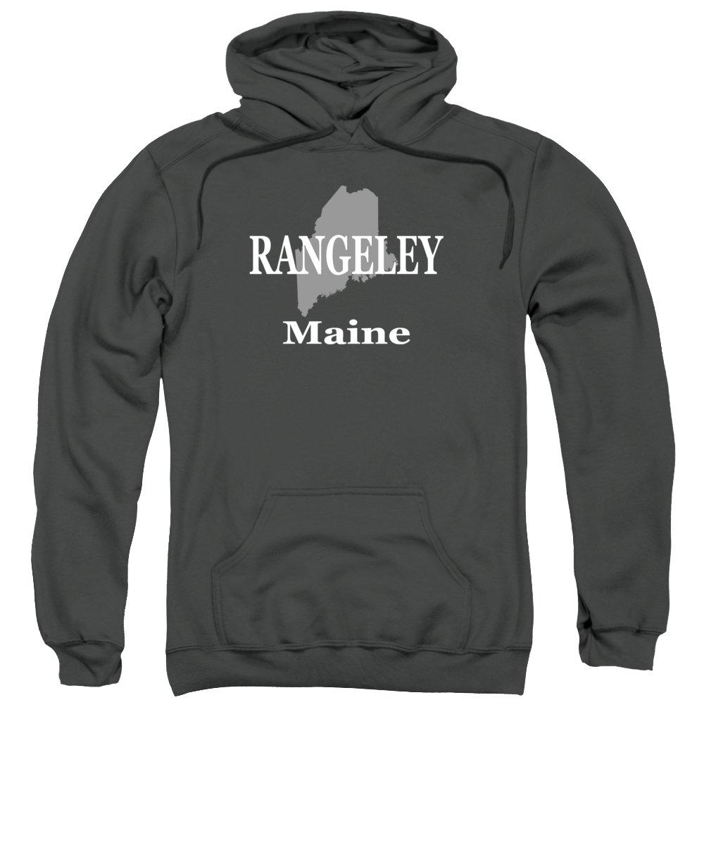 Keepsake Hooded Sweatshirts T-Shirts
