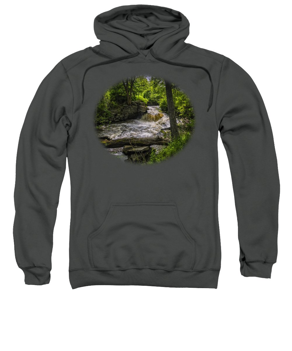 Royalty Free Hooded Sweatshirts T-Shirts