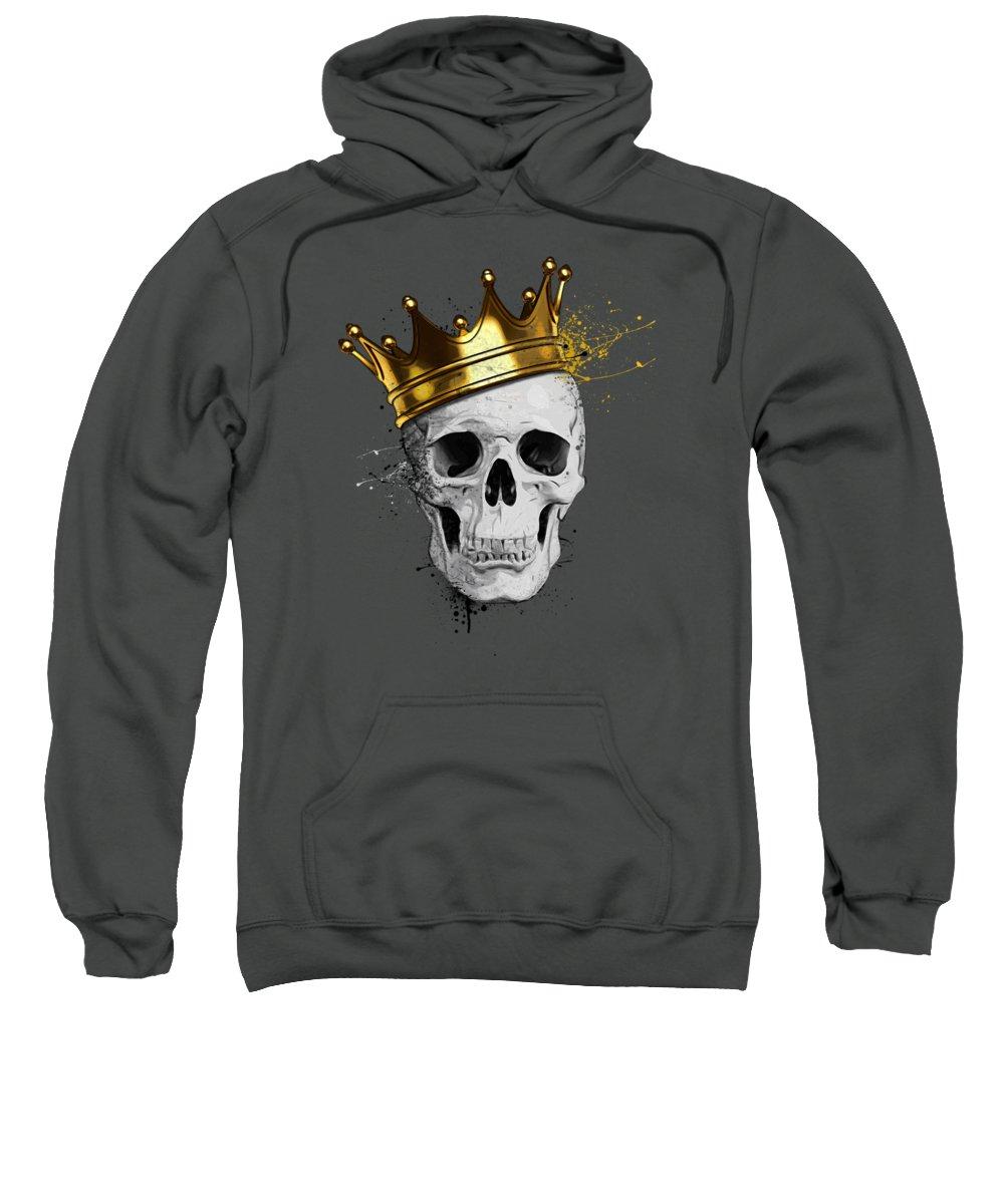 Death Hooded Sweatshirts T-Shirts