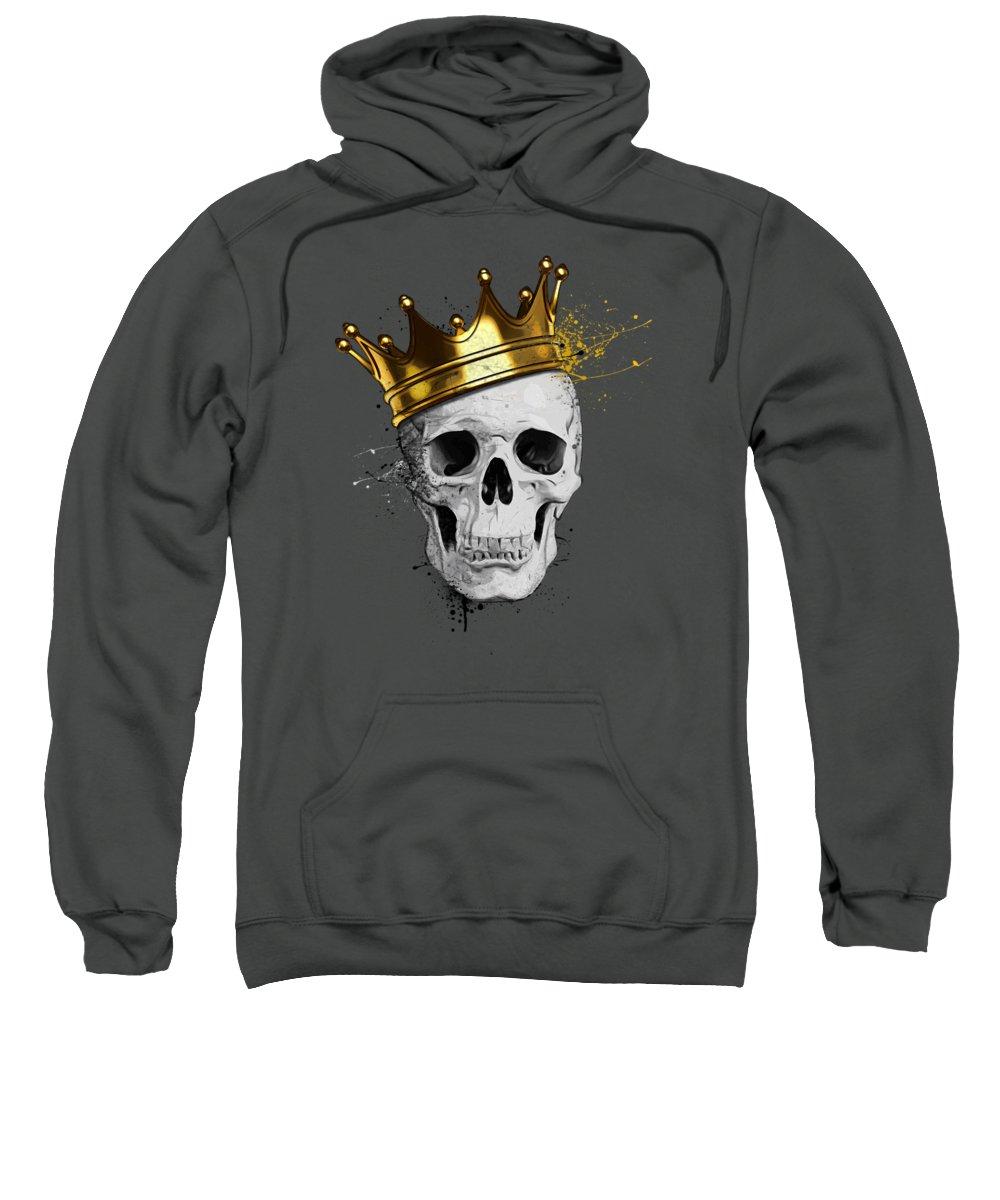 England Hooded Sweatshirts T-Shirts