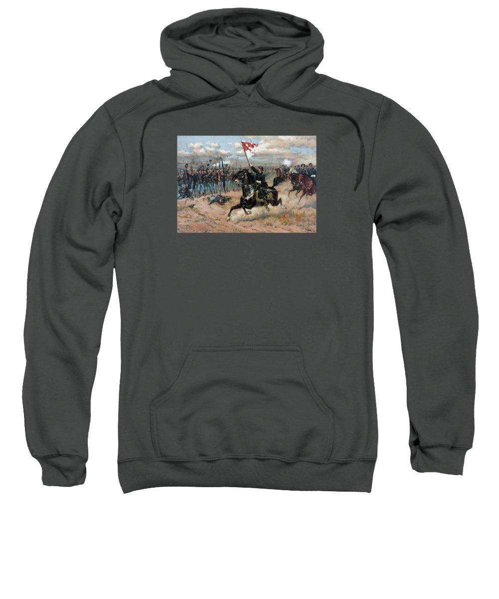 Rides Hooded Sweatshirts T-Shirts