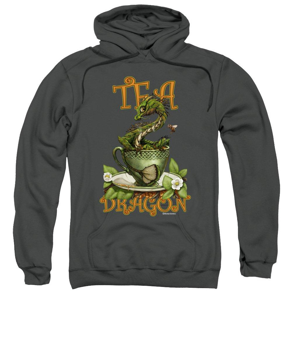 Fantasy Sweatshirts