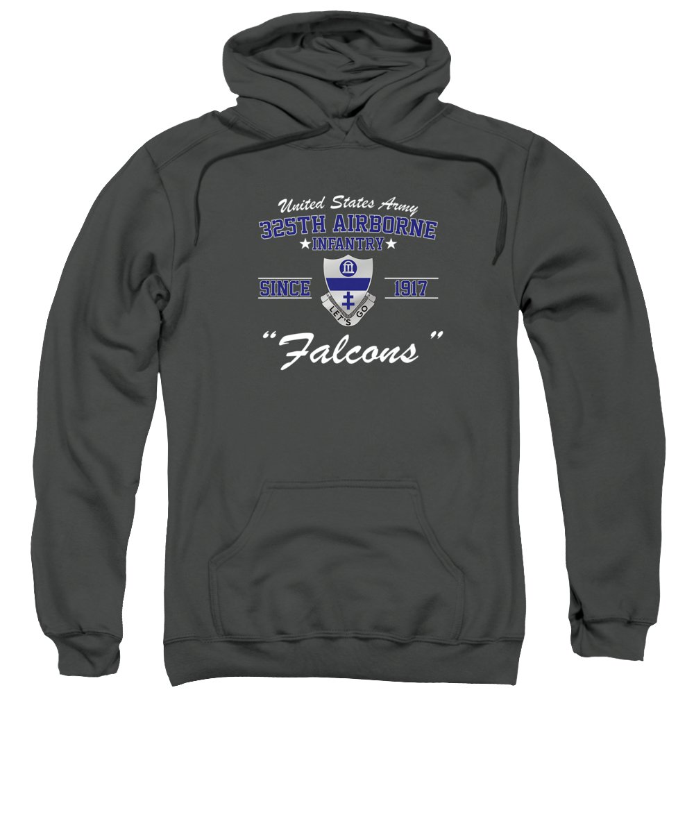 Regiment Digital Art Hooded Sweatshirts T-Shirts