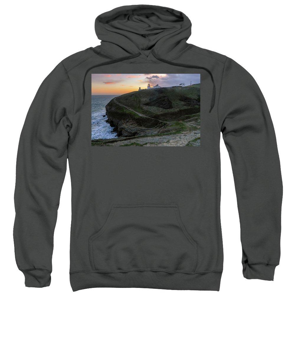 Anvil Sweatshirts