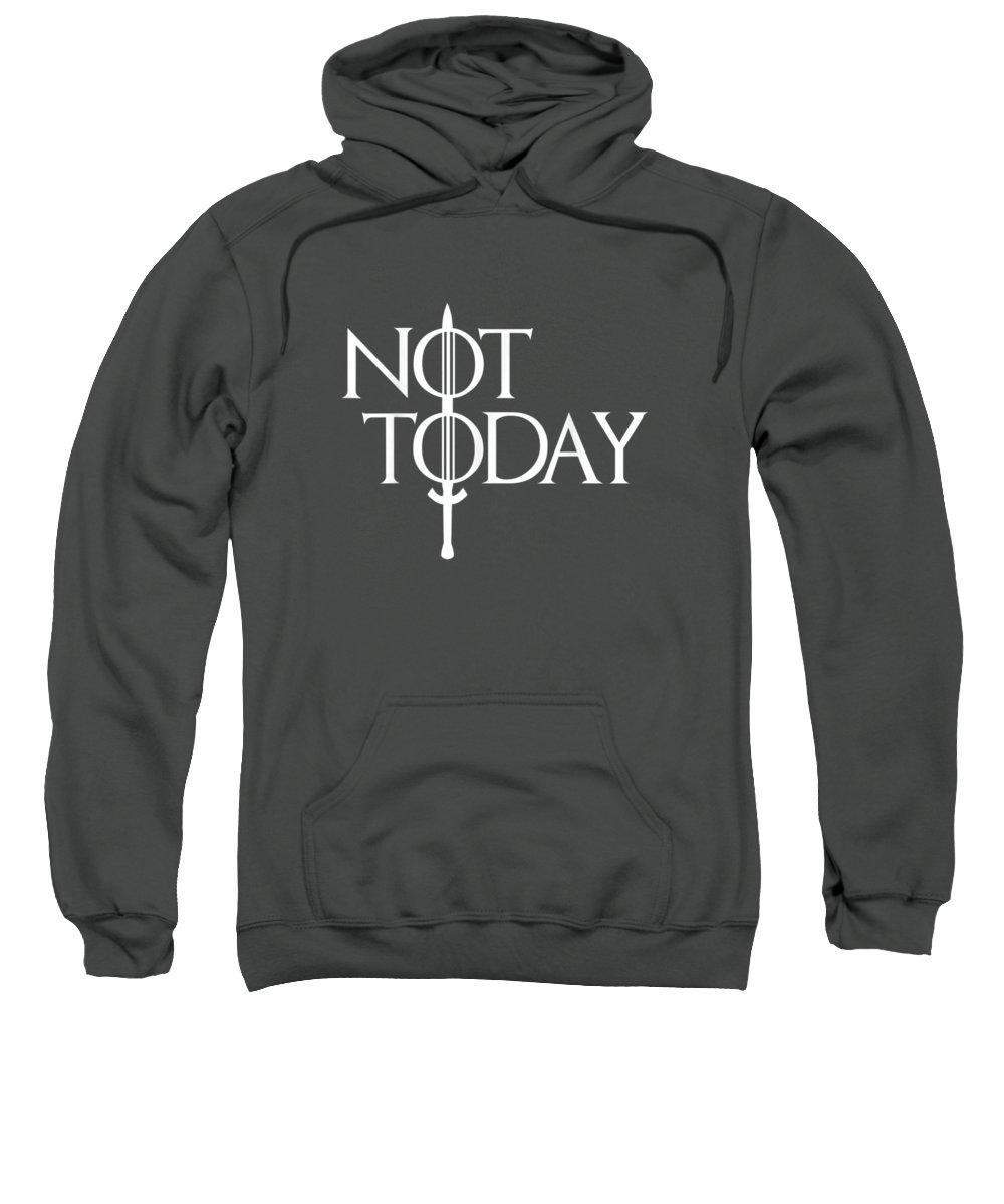 Cosplay Hooded Sweatshirts T-Shirts