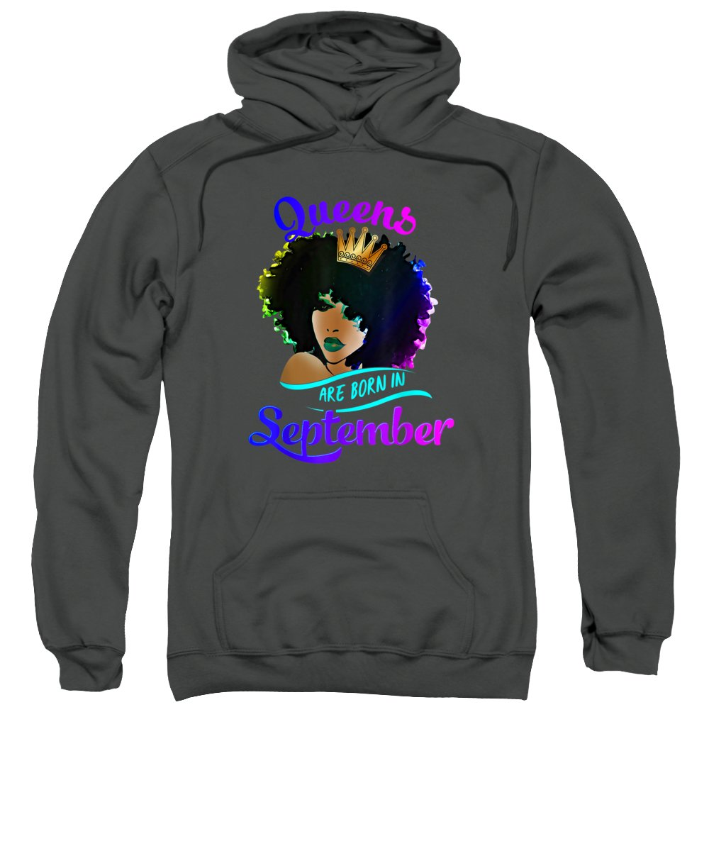 Libra Digital Art Hooded Sweatshirts T-Shirts