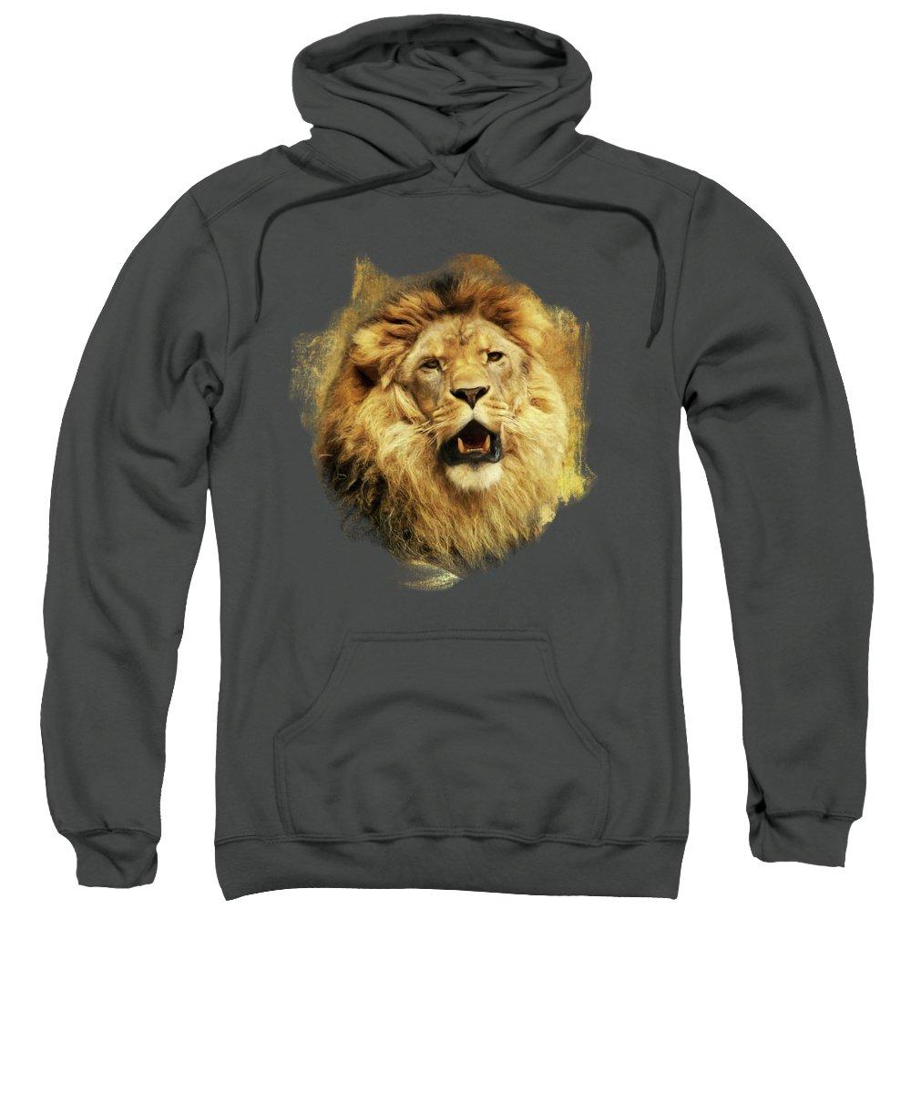 Coat Hooded Sweatshirts T-Shirts