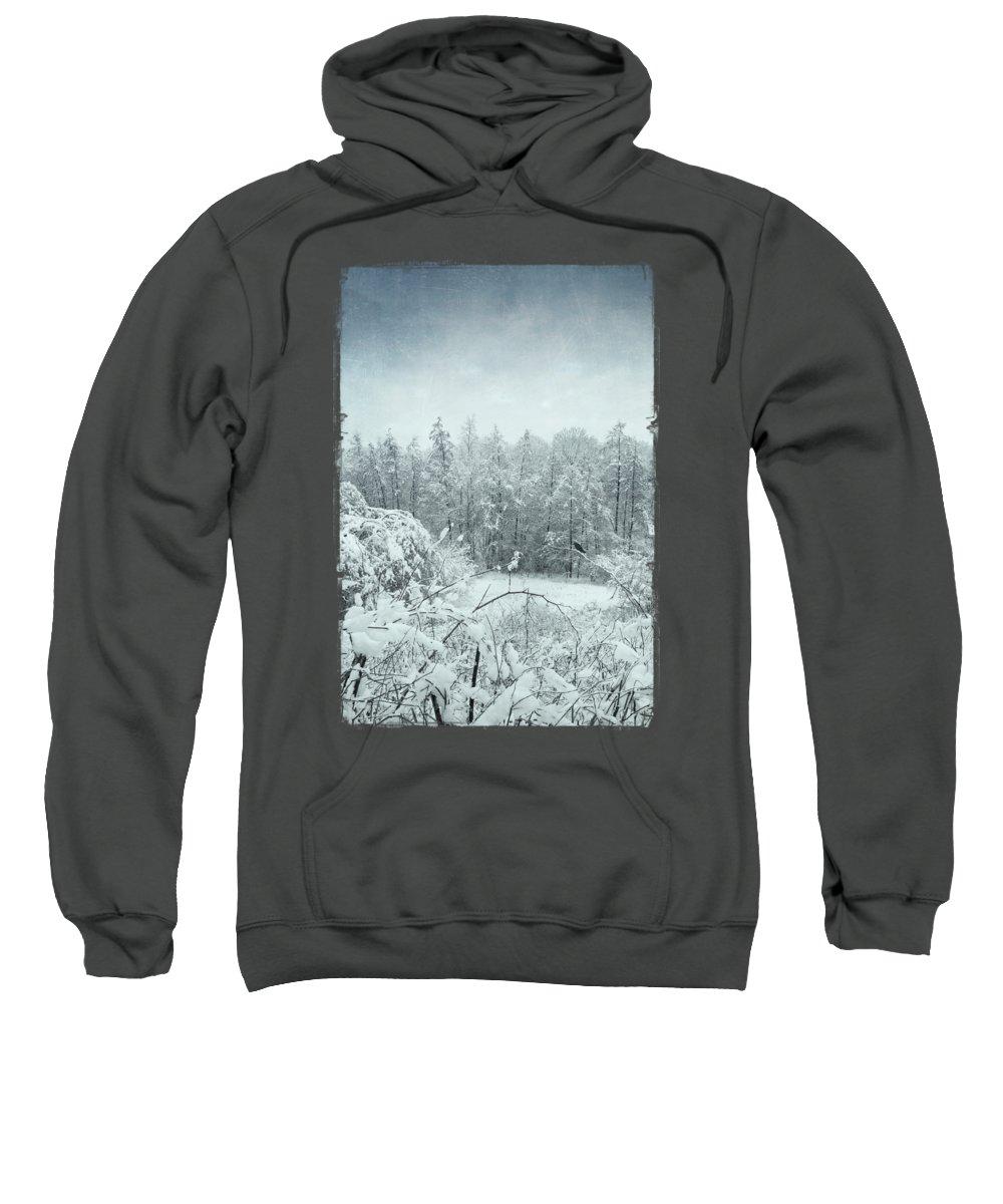 Impression Photographs Hooded Sweatshirts T-Shirts