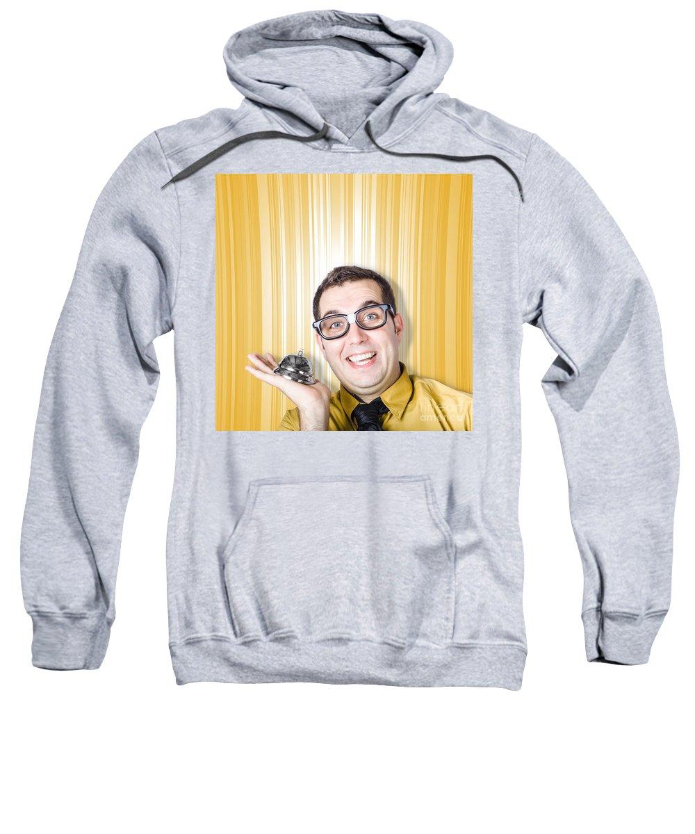 It Professional Photographs Hooded Sweatshirts T-Shirts
