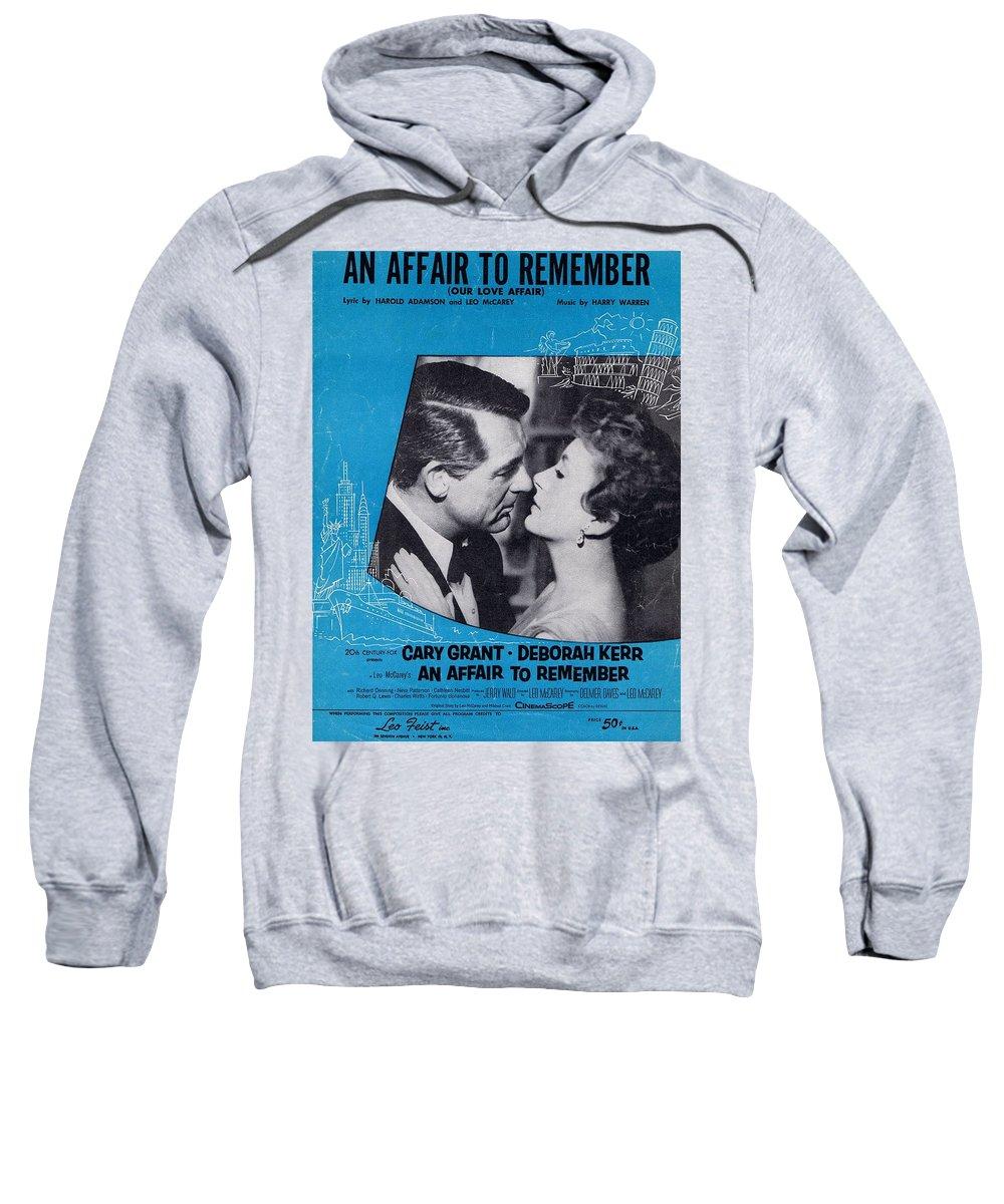 Tin Pan Alley Photographs Hooded Sweatshirts T-Shirts