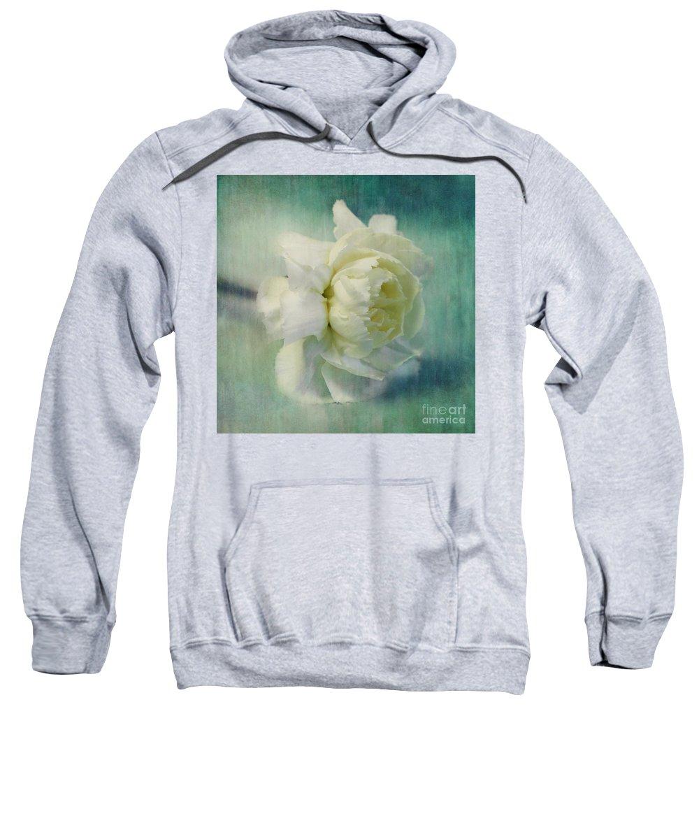 Carnation Sweatshirts