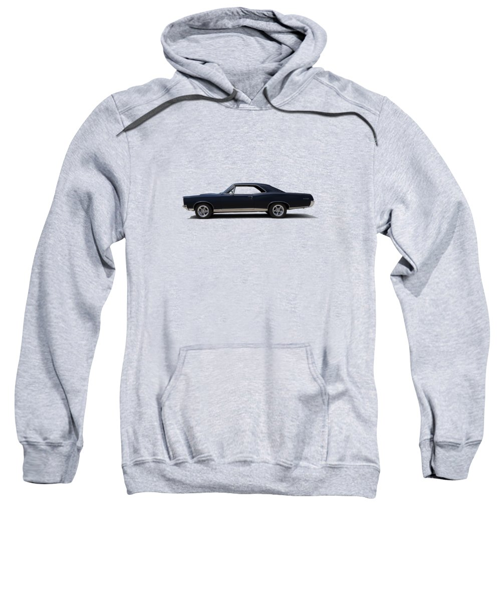 Muscles Hooded Sweatshirts T-Shirts