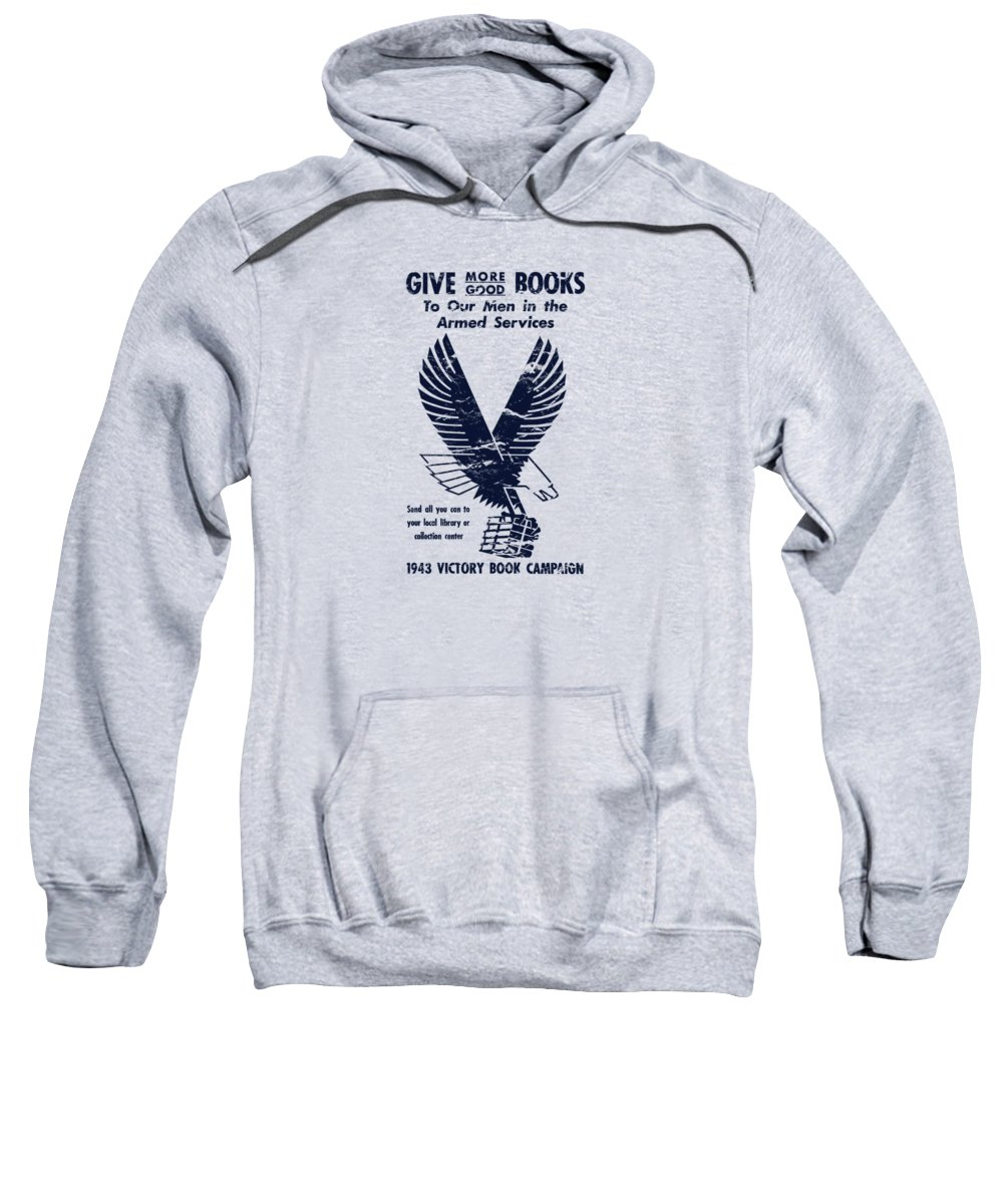 School Hooded Sweatshirts T-Shirts