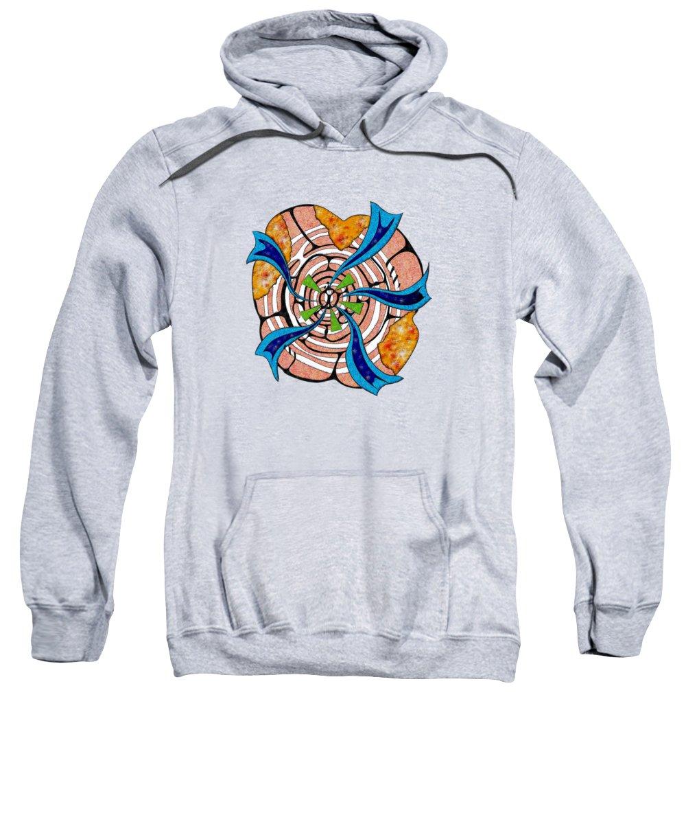 Endless Sweatshirts