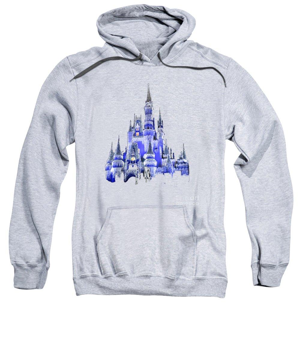 Empire Sweatshirts