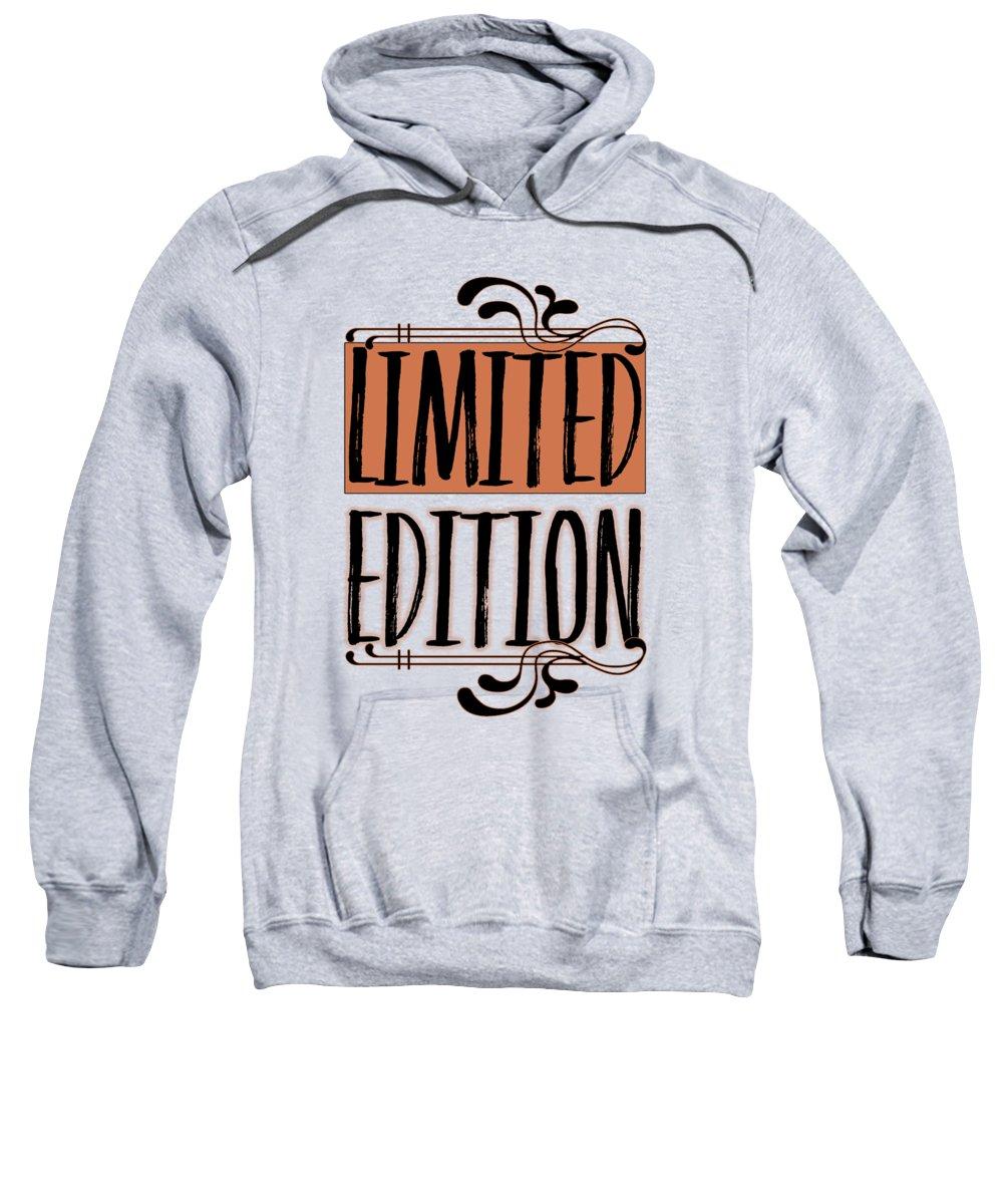 Feel Good Hooded Sweatshirts T-Shirts