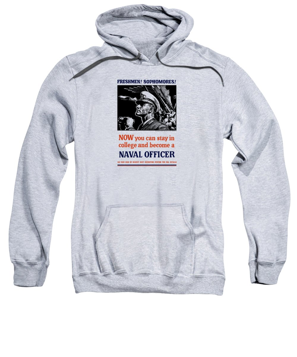 Airplane Sweatshirts
