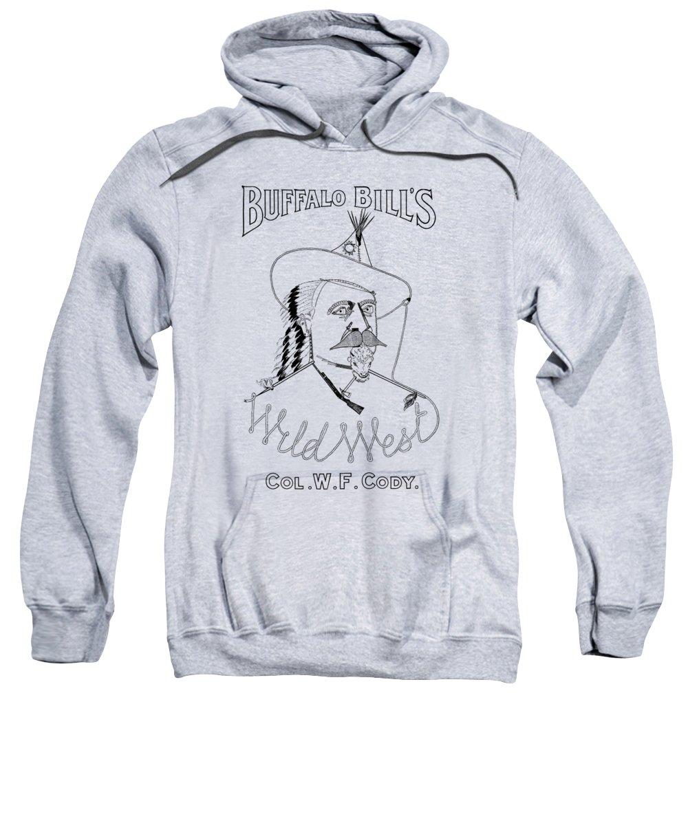 American History Sweatshirts
