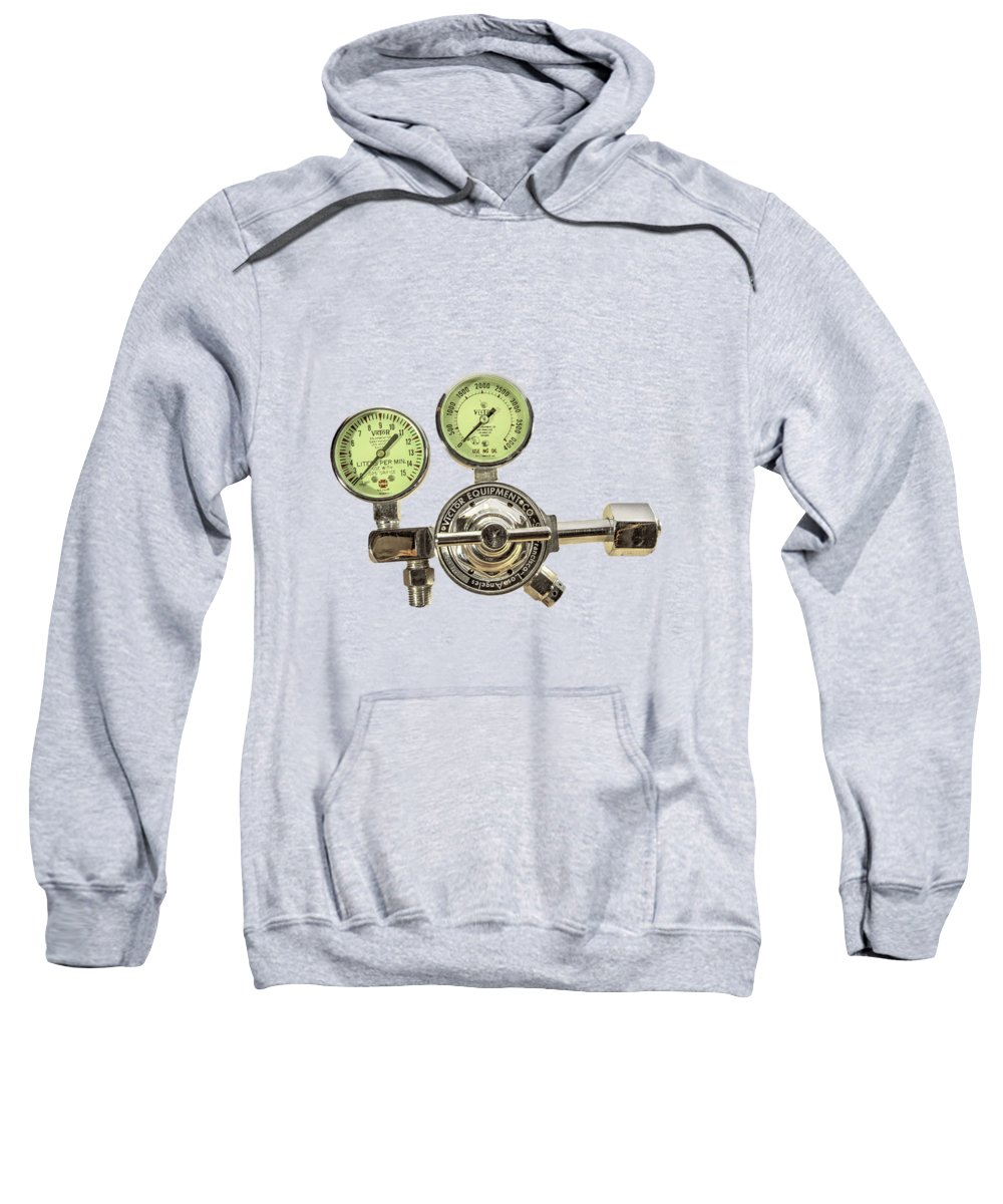 Craftsman Hooded Sweatshirts T-Shirts