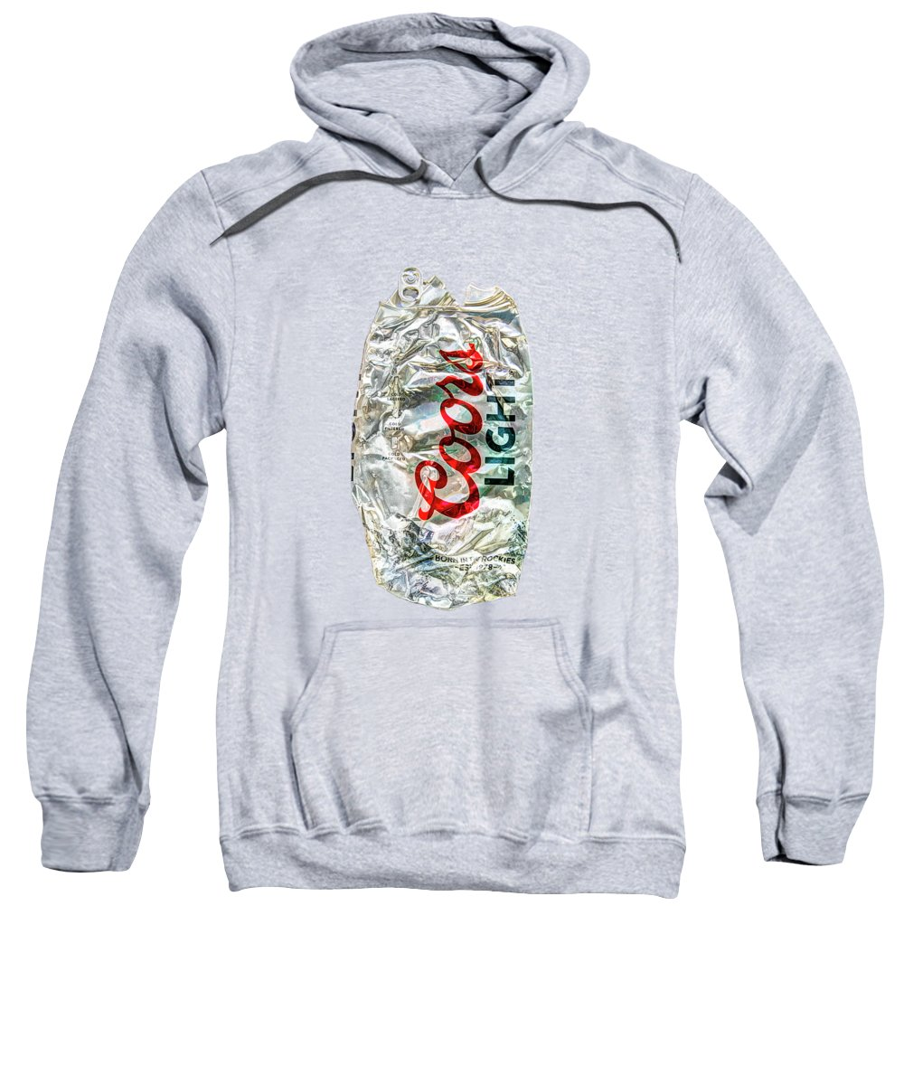 Drink Sweatshirts