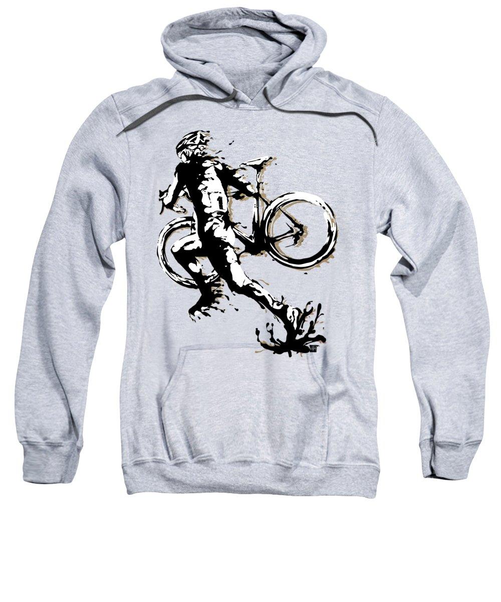 Holland Hooded Sweatshirts T-Shirts