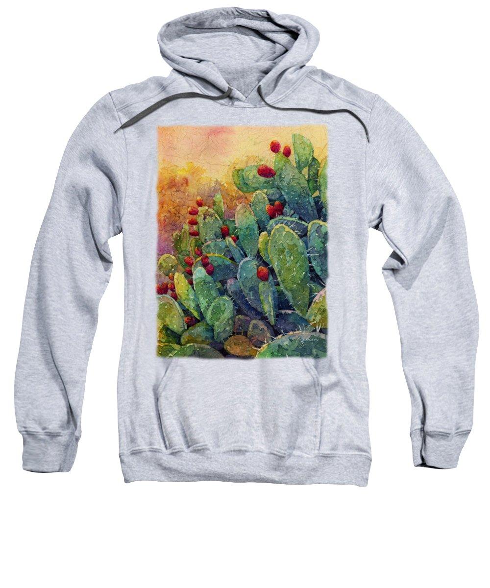 Garden Sweatshirts