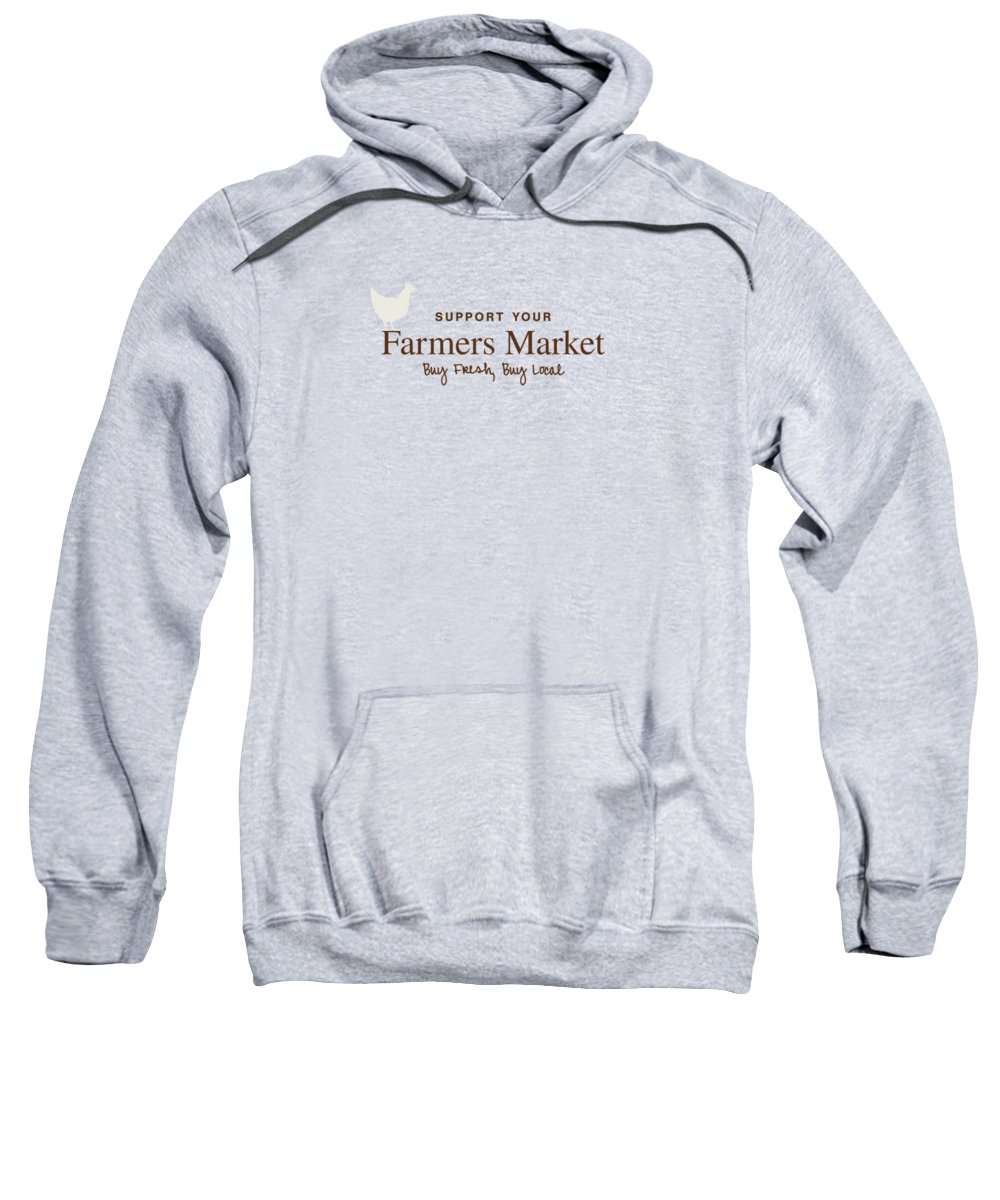 Chicken Hooded Sweatshirts T-Shirts