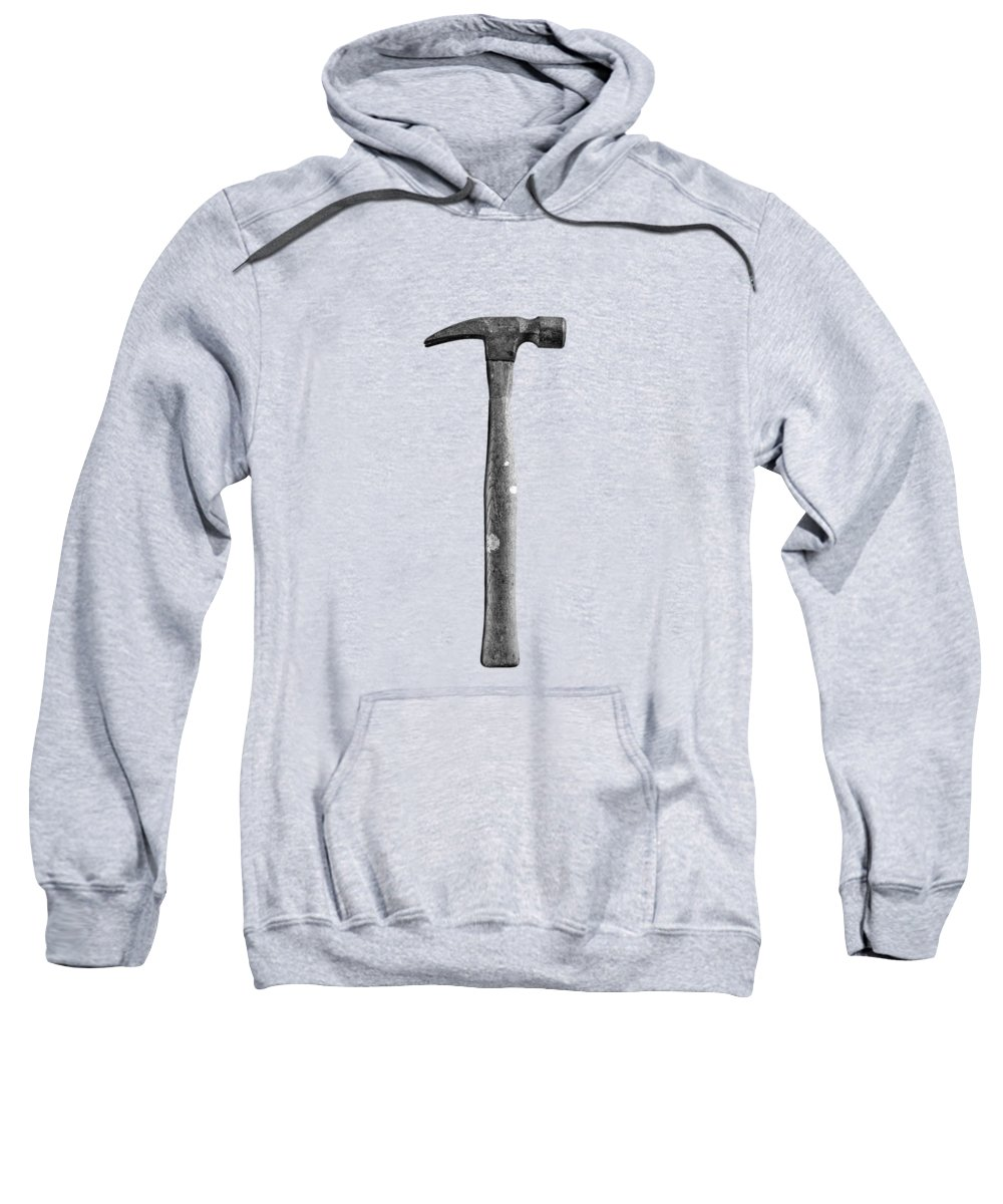 Tool Photographs Hooded Sweatshirts T-Shirts