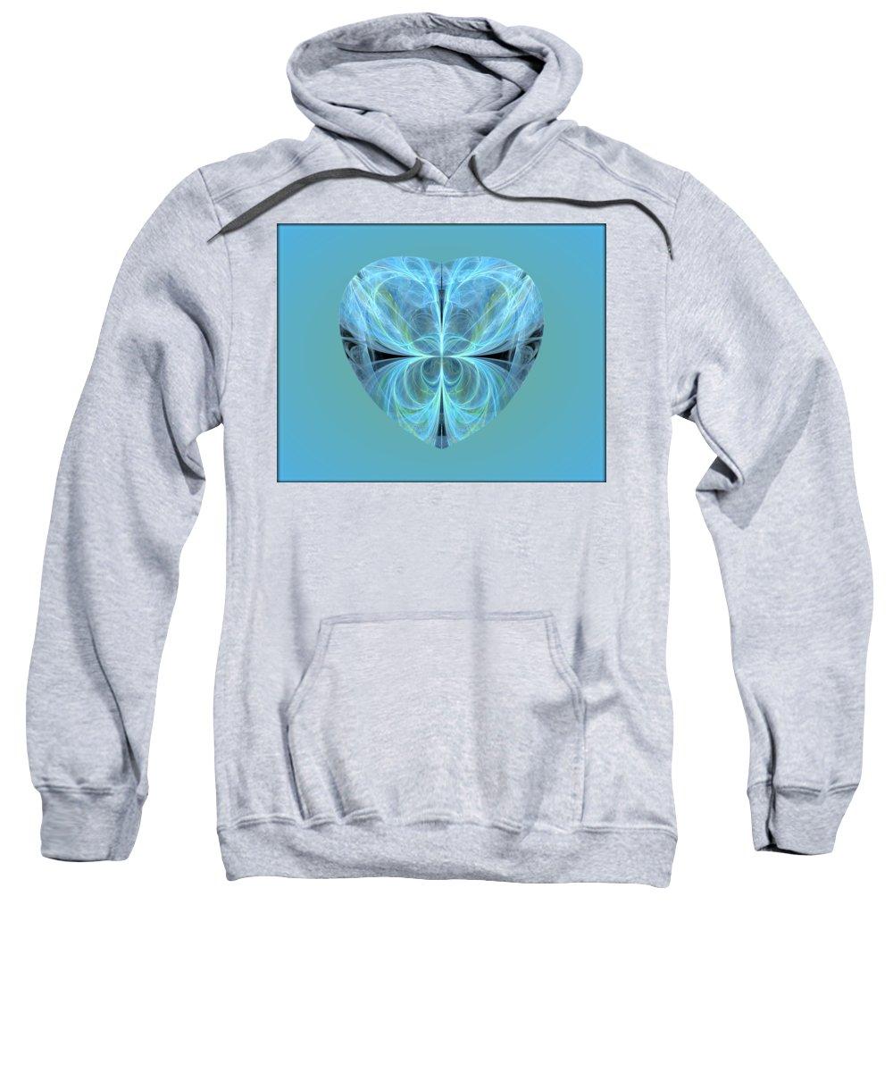 Apophysis Hooded Sweatshirts T-Shirts