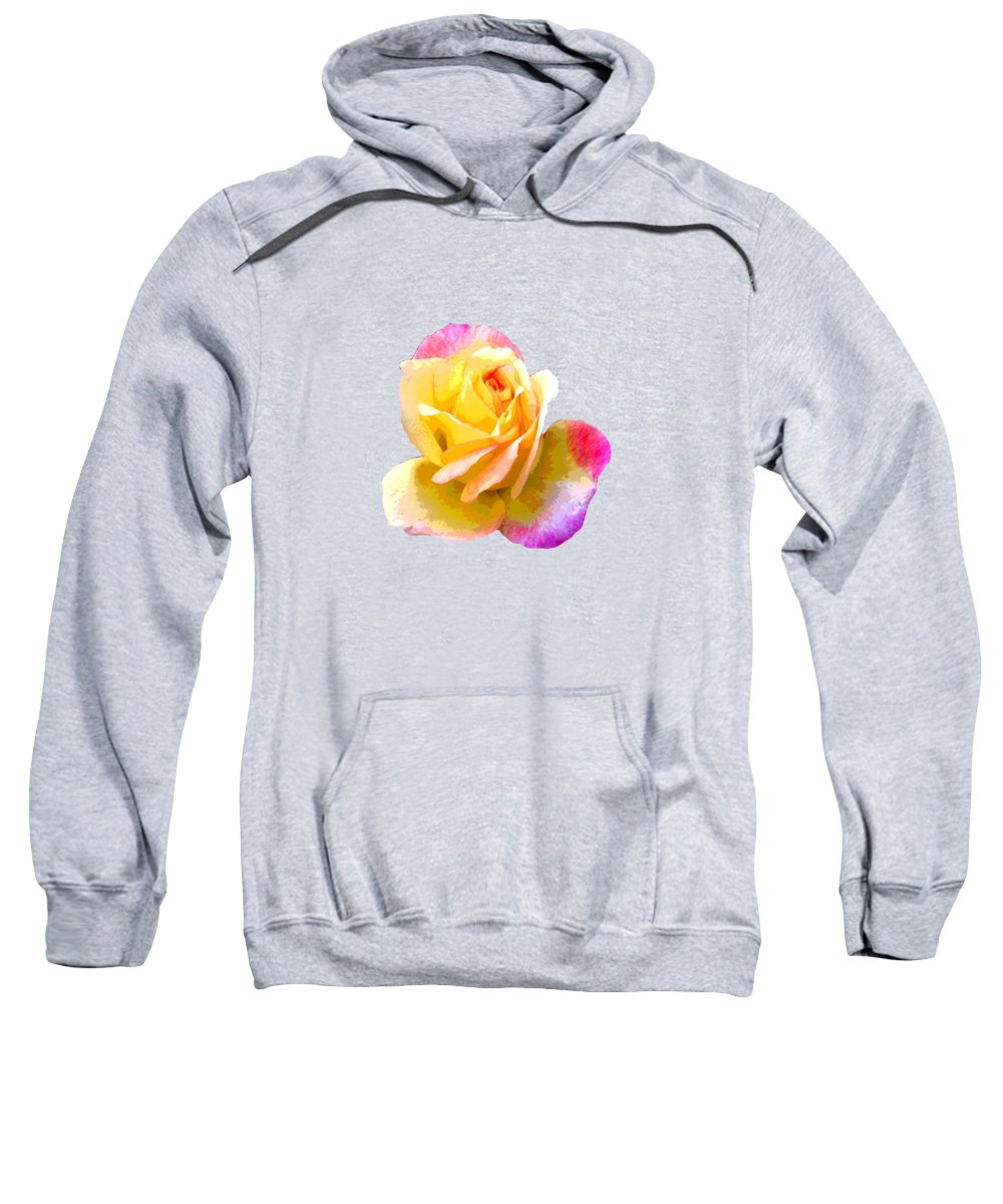 Horticulture Sweatshirts