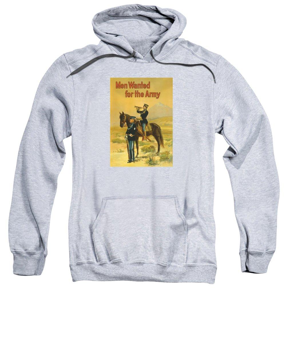 Mount Rushmore Hooded Sweatshirts T-Shirts