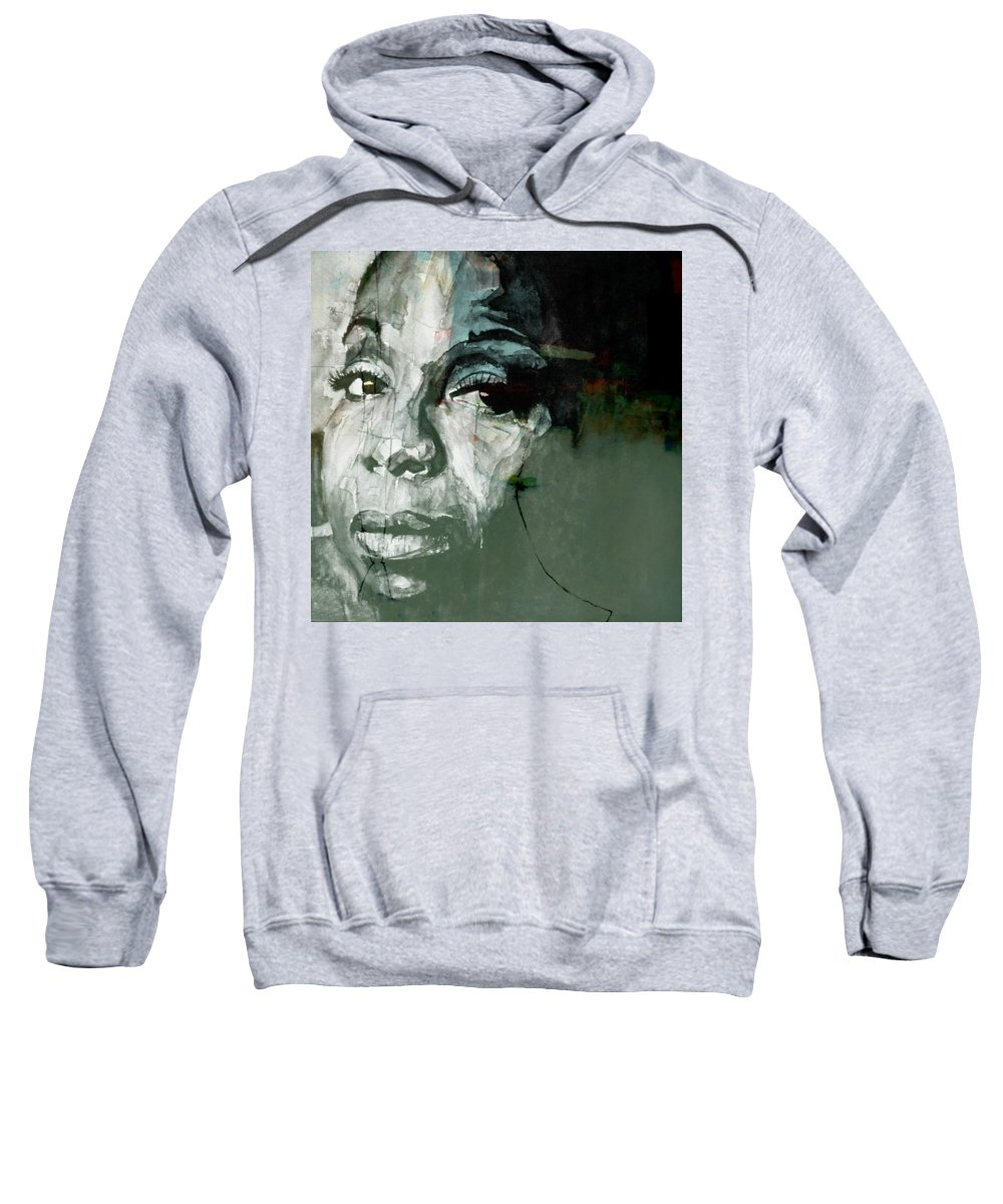 Songwriter Hooded Sweatshirts T-Shirts
