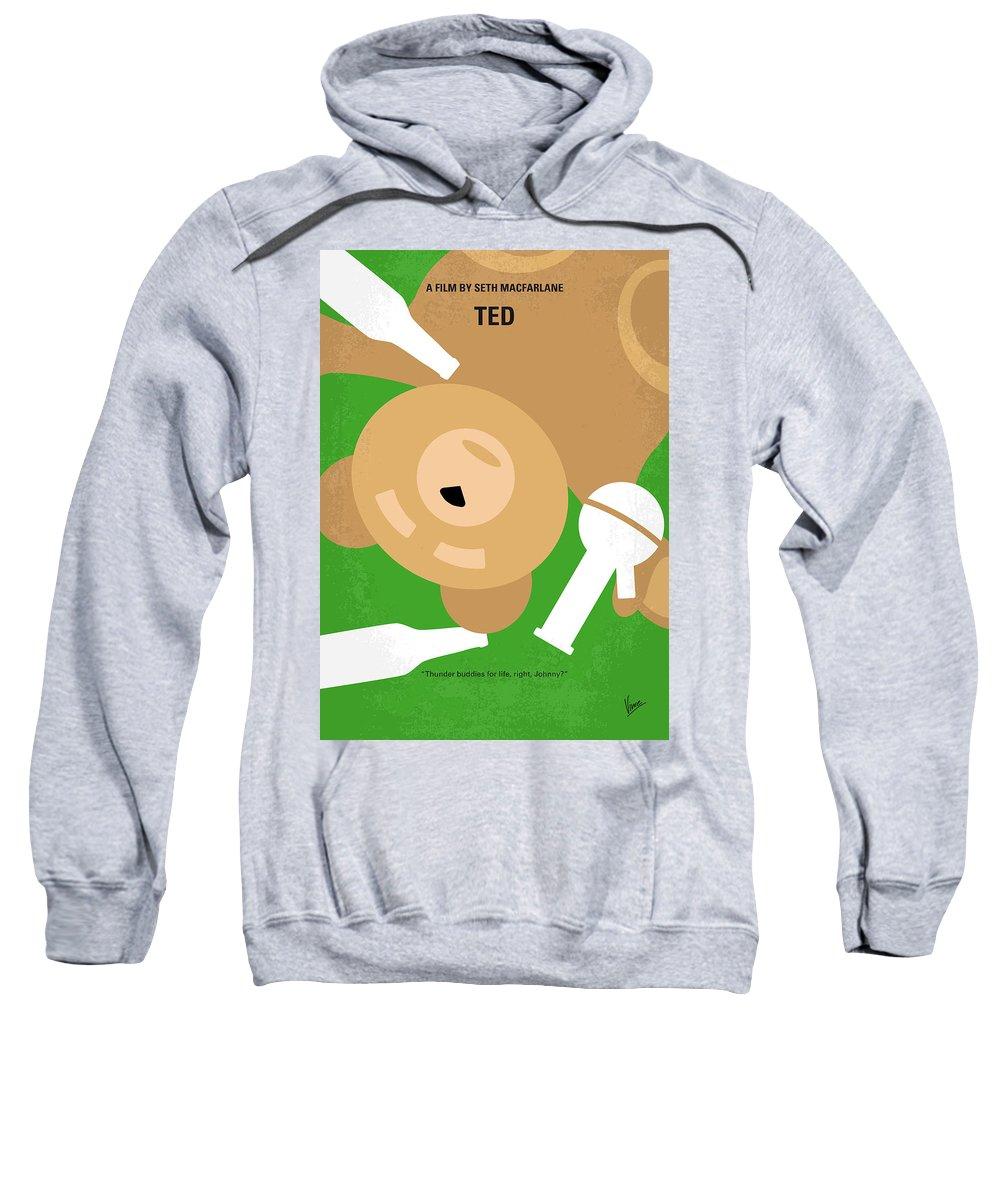 Inappropriate Hooded Sweatshirts   Fine Art America