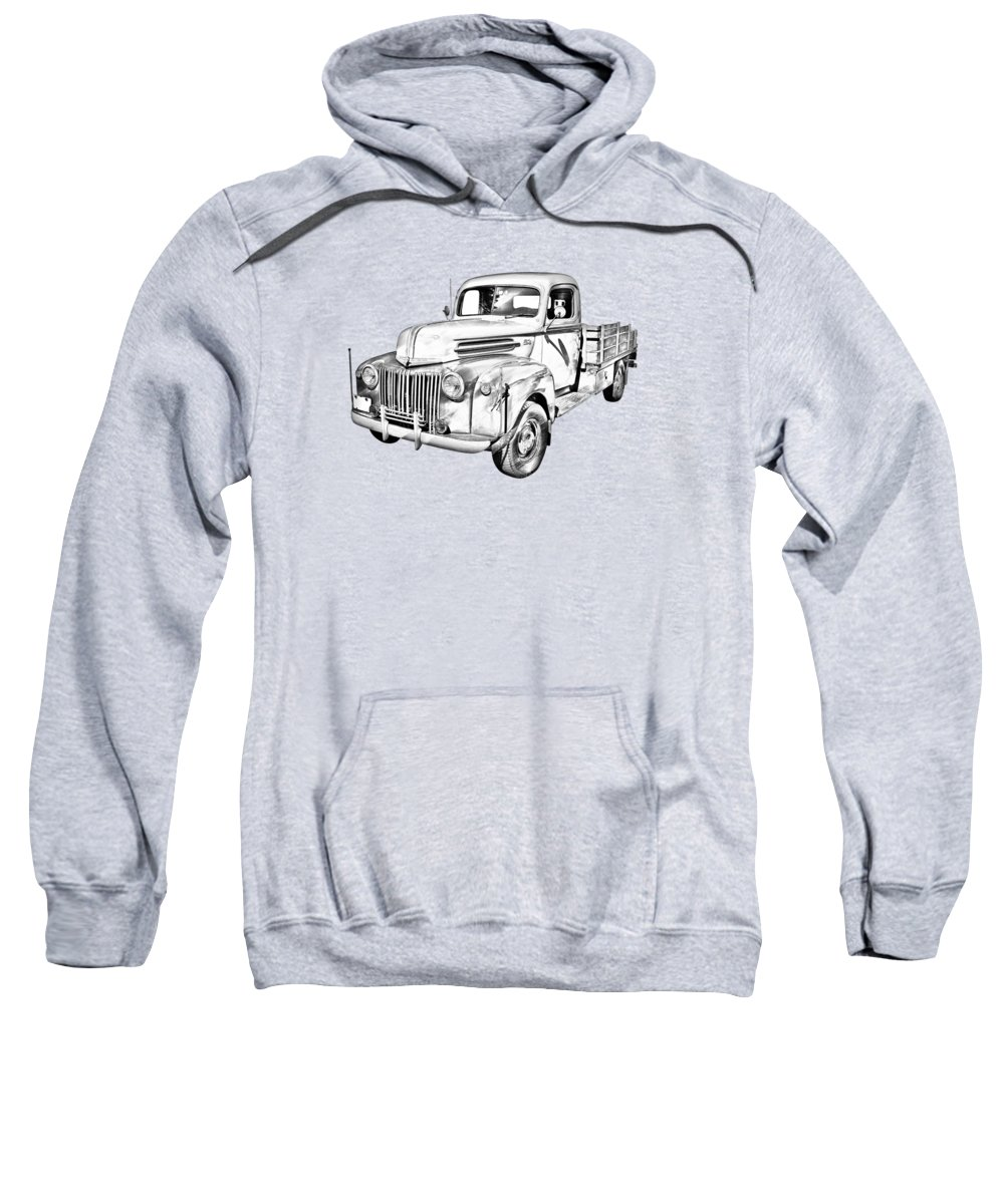 Bed Photographs Hooded Sweatshirts T-Shirts