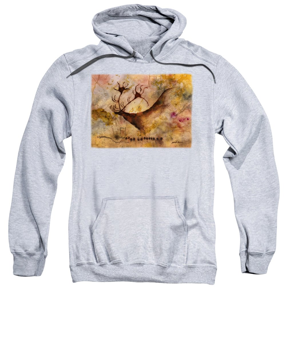 Stone Hooded Sweatshirts T-Shirts
