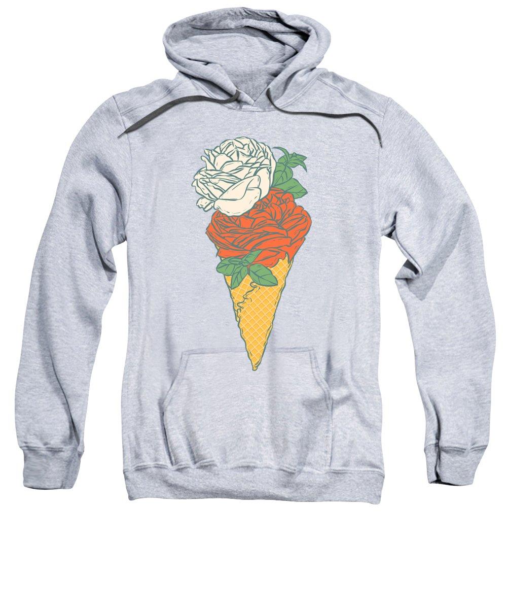 Love Sweatshirts