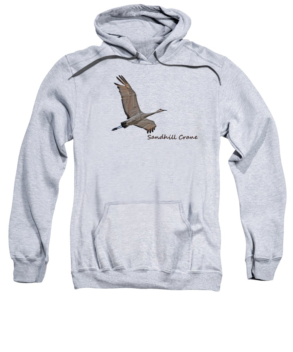 Bird Migration Photographs Hooded Sweatshirts T-Shirts